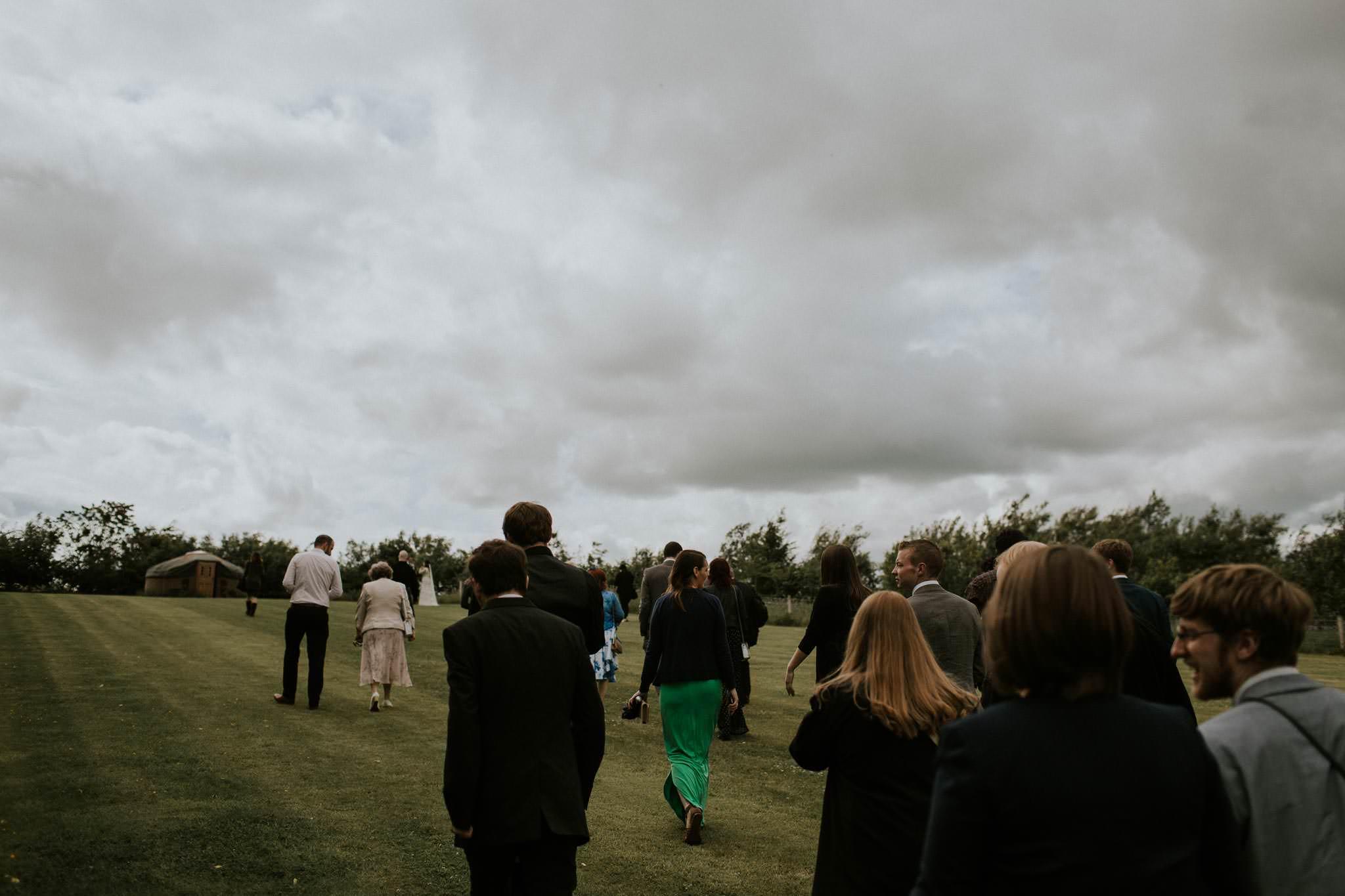 secret-herb-garden-edinburgh-vegan-wedding-051