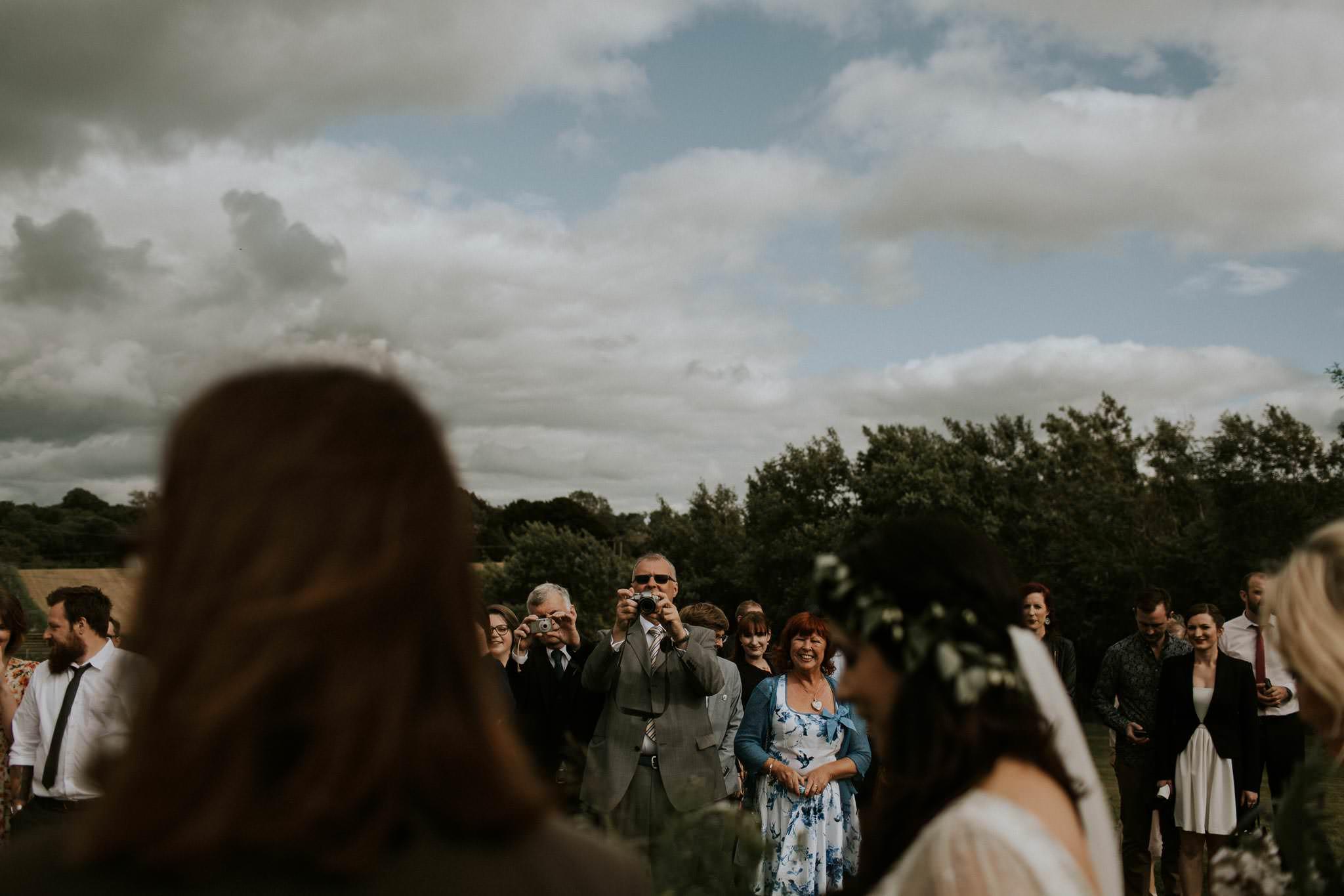 secret-herb-garden-edinburgh-vegan-wedding-052