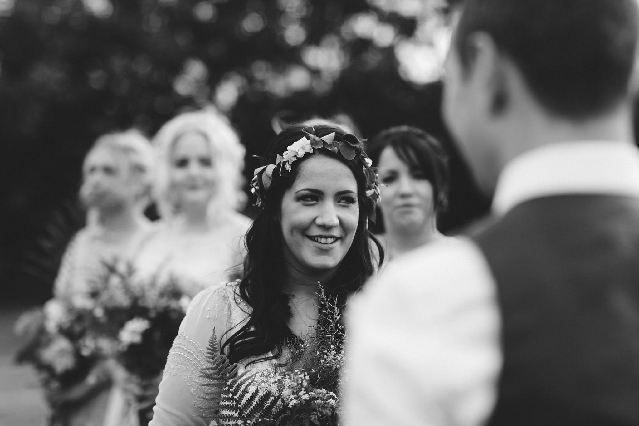 secret-herb-garden-edinburgh-vegan-wedding-053