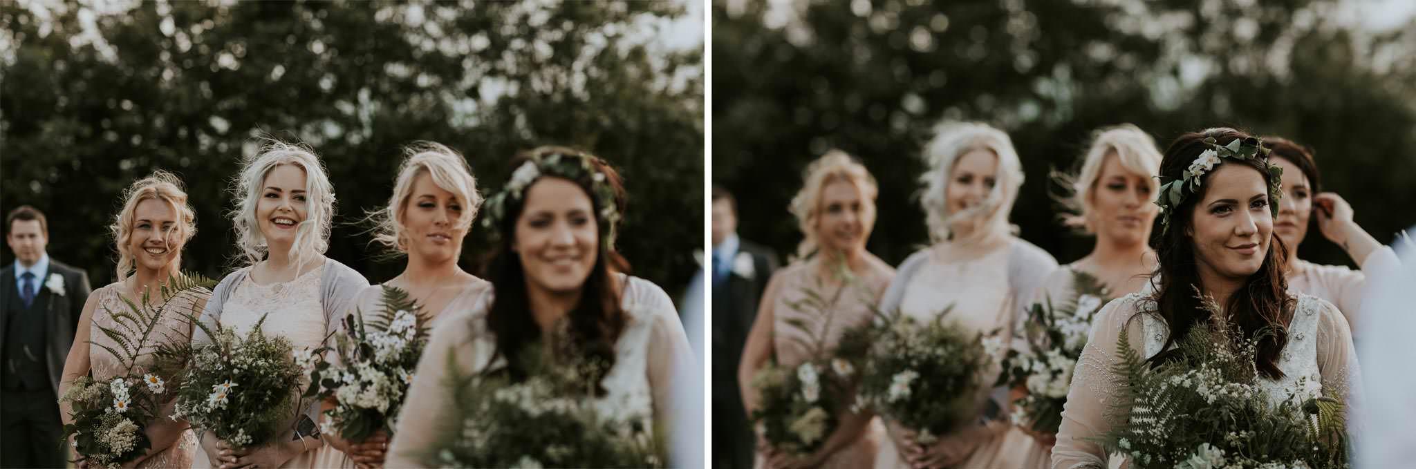 secret-herb-garden-edinburgh-vegan-wedding-054