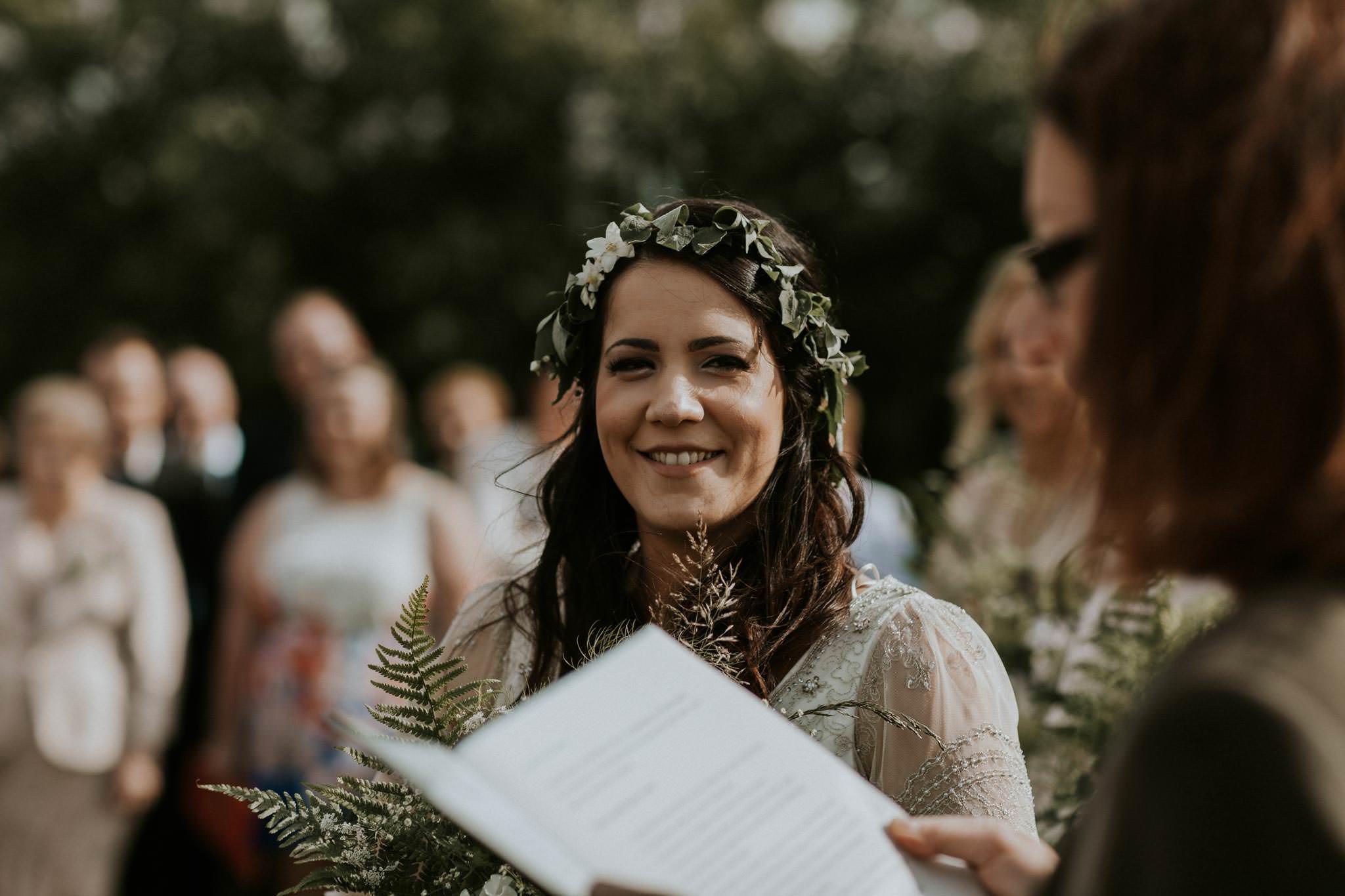 secret-herb-garden-edinburgh-vegan-wedding-059