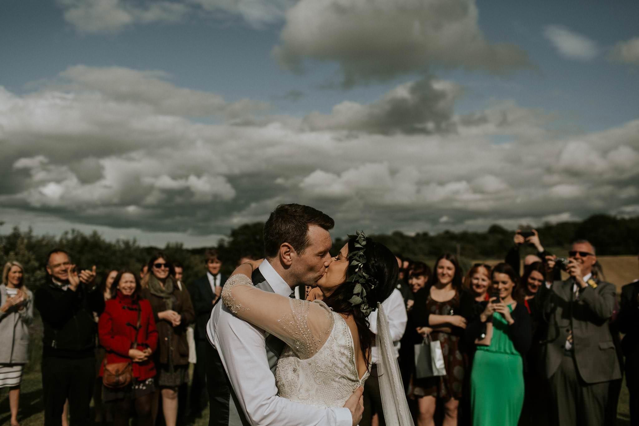 secret-herb-garden-edinburgh-vegan-wedding-061