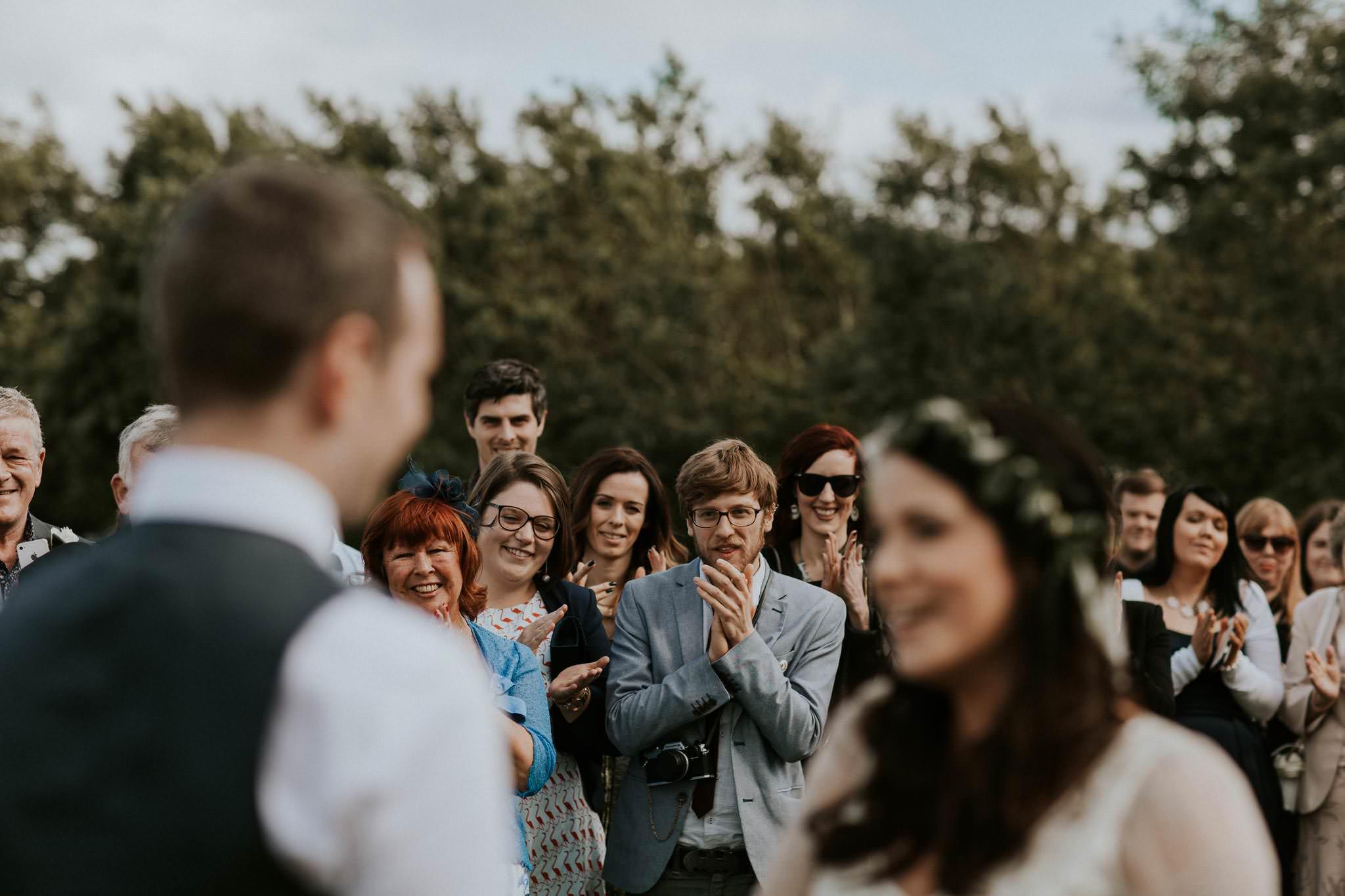 secret-herb-garden-edinburgh-vegan-wedding-064
