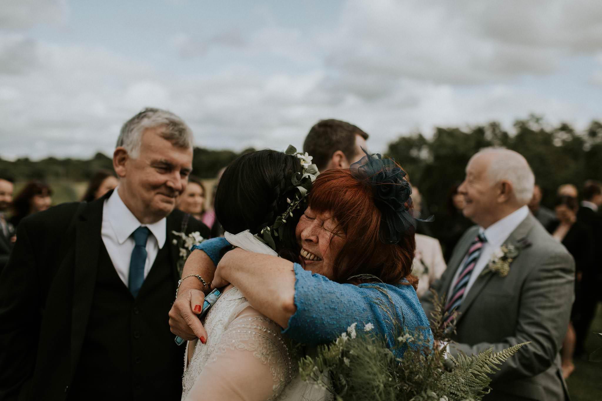 secret-herb-garden-edinburgh-vegan-wedding-065