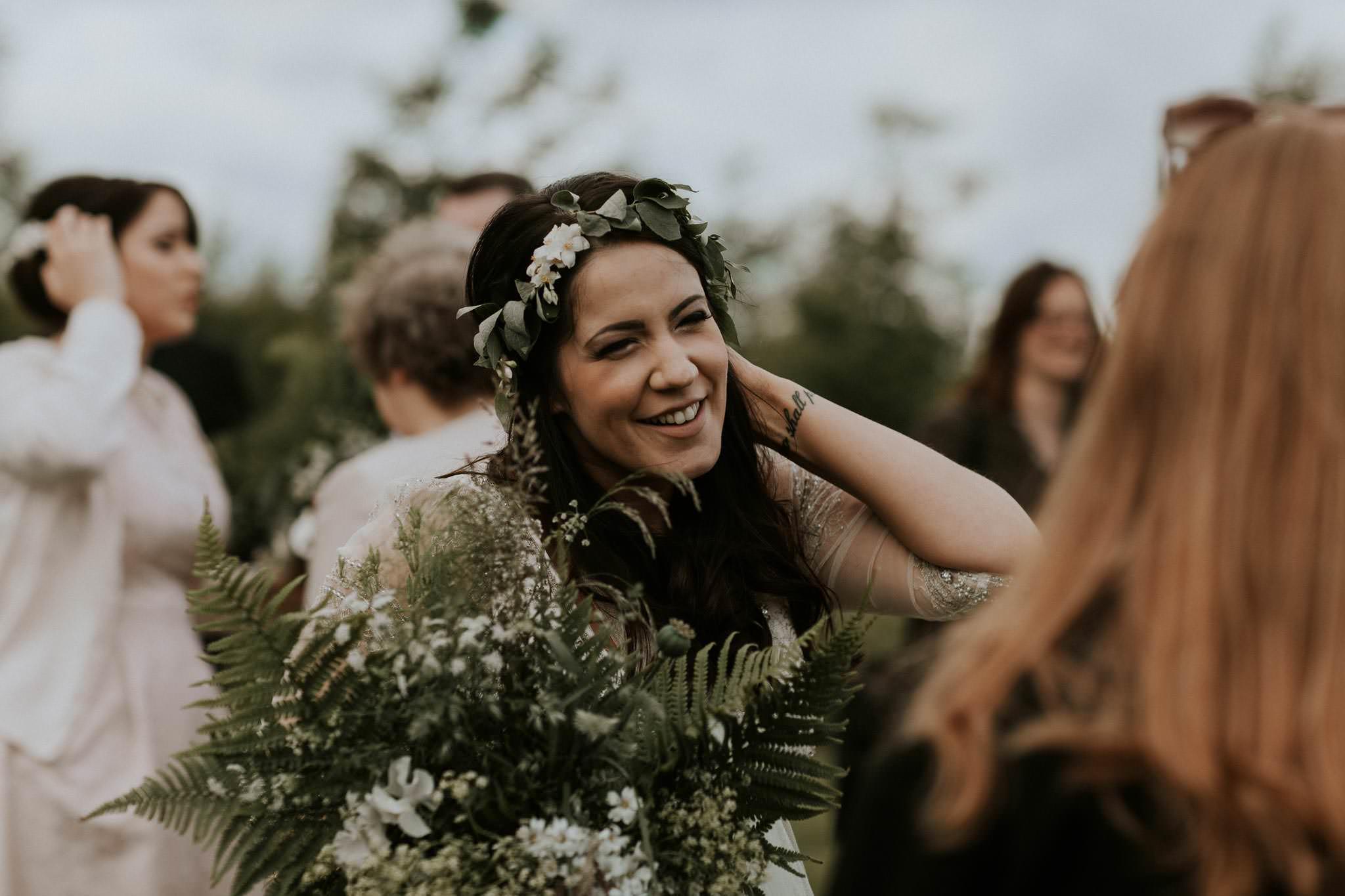 secret-herb-garden-edinburgh-vegan-wedding-066