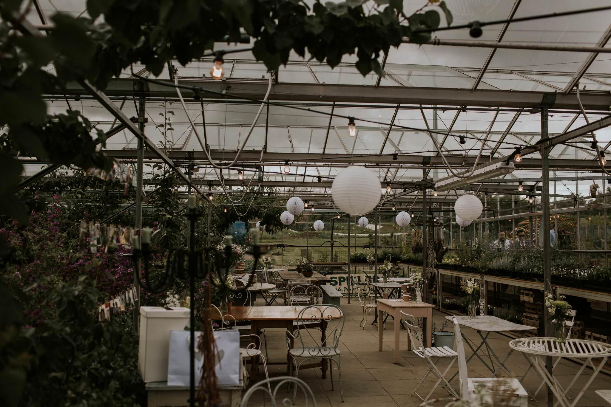 secret-herb-garden-edinburgh-vegan-wedding-071