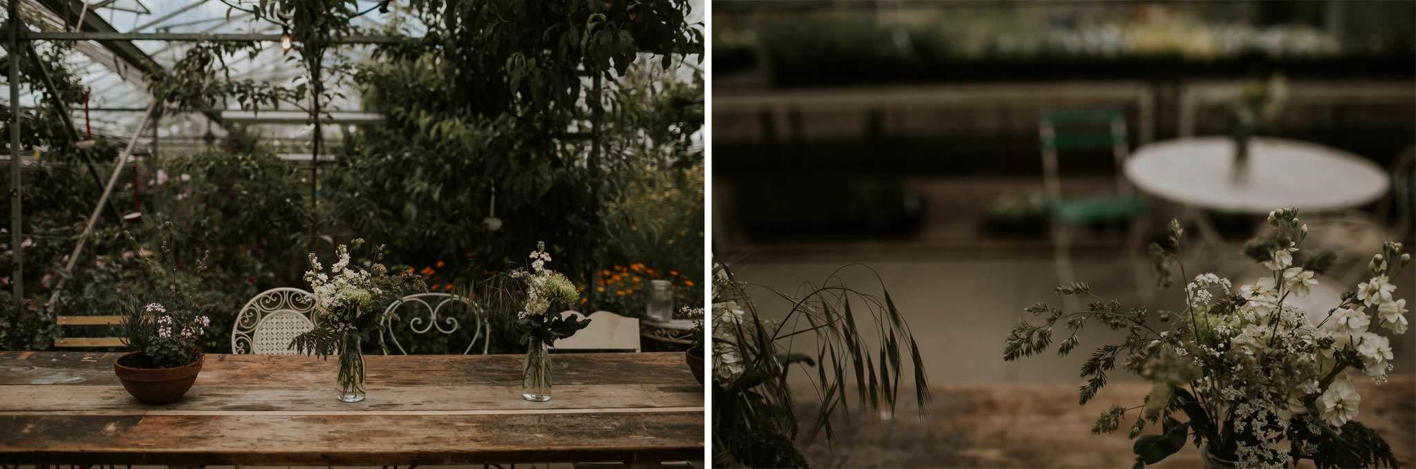 secret-herb-garden-edinburgh-vegan-wedding-072