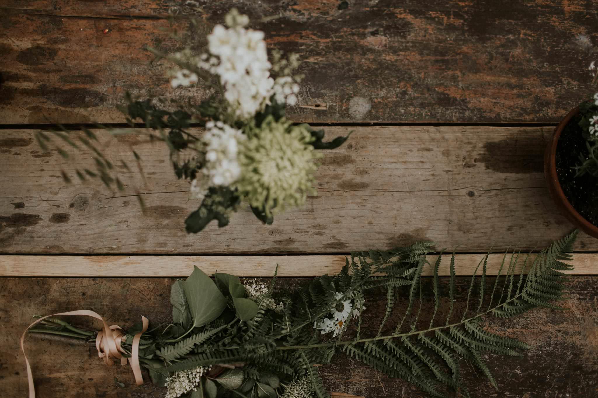 secret-herb-garden-edinburgh-vegan-wedding-074