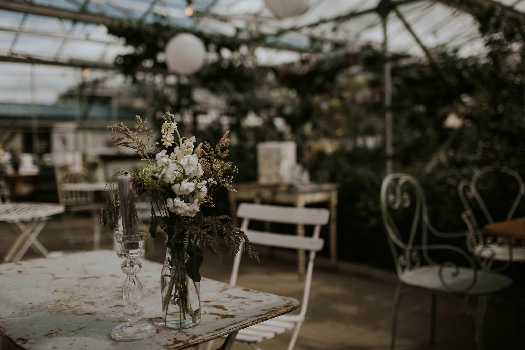secret-herb-garden-edinburgh-vegan-wedding-075