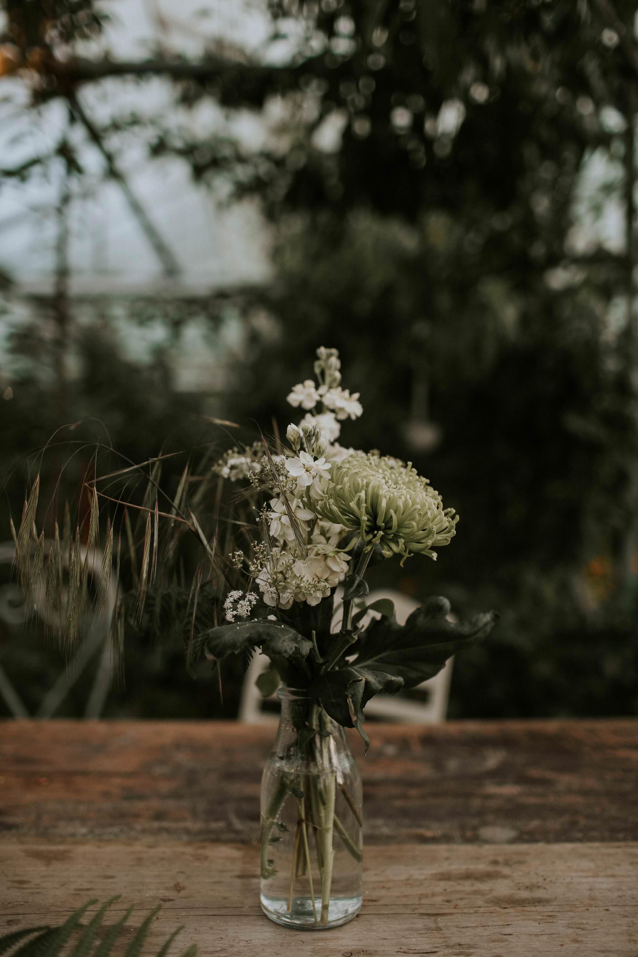 secret-herb-garden-edinburgh-vegan-wedding-077