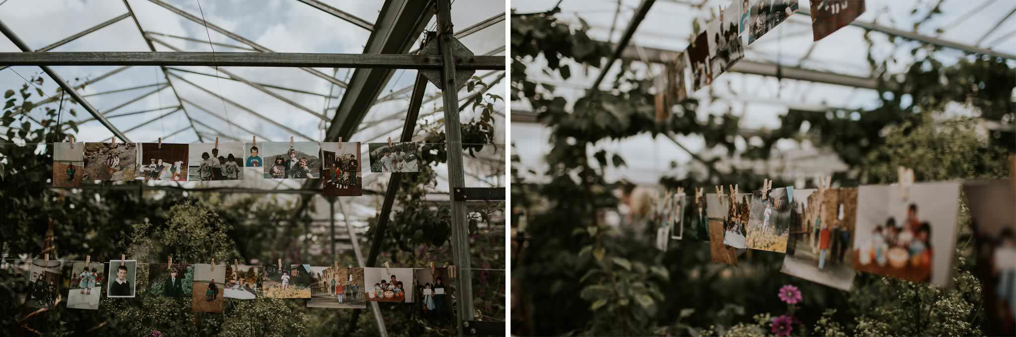 secret-herb-garden-edinburgh-vegan-wedding-078