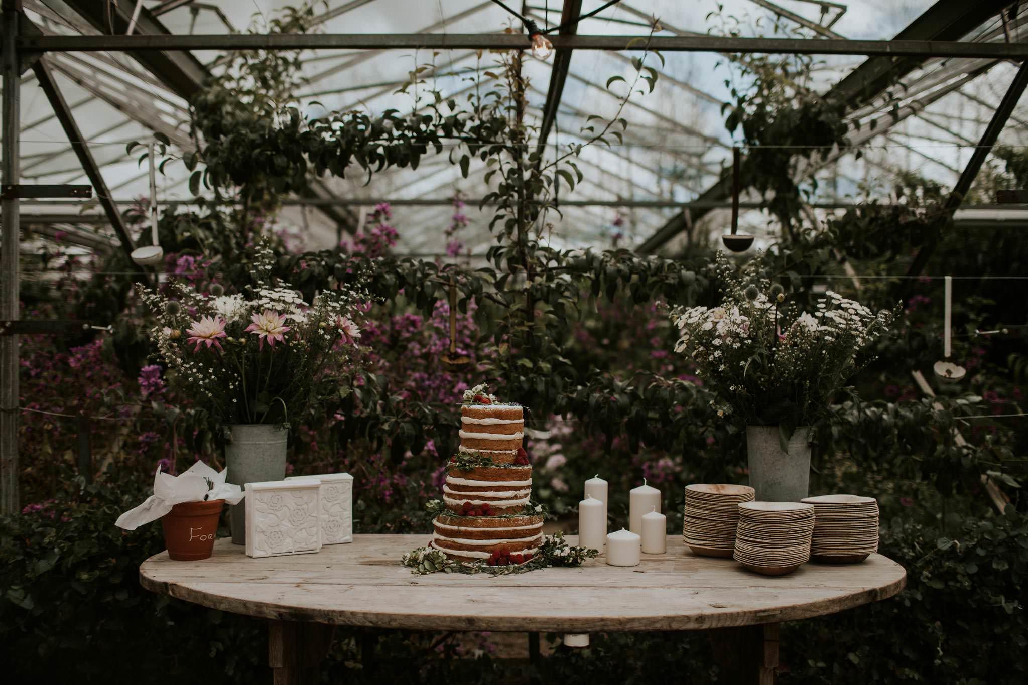 secret-herb-garden-edinburgh-vegan-wedding-080