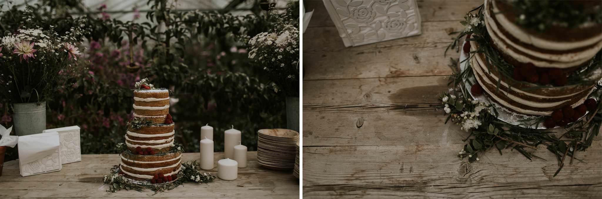 secret-herb-garden-edinburgh-vegan-wedding-081