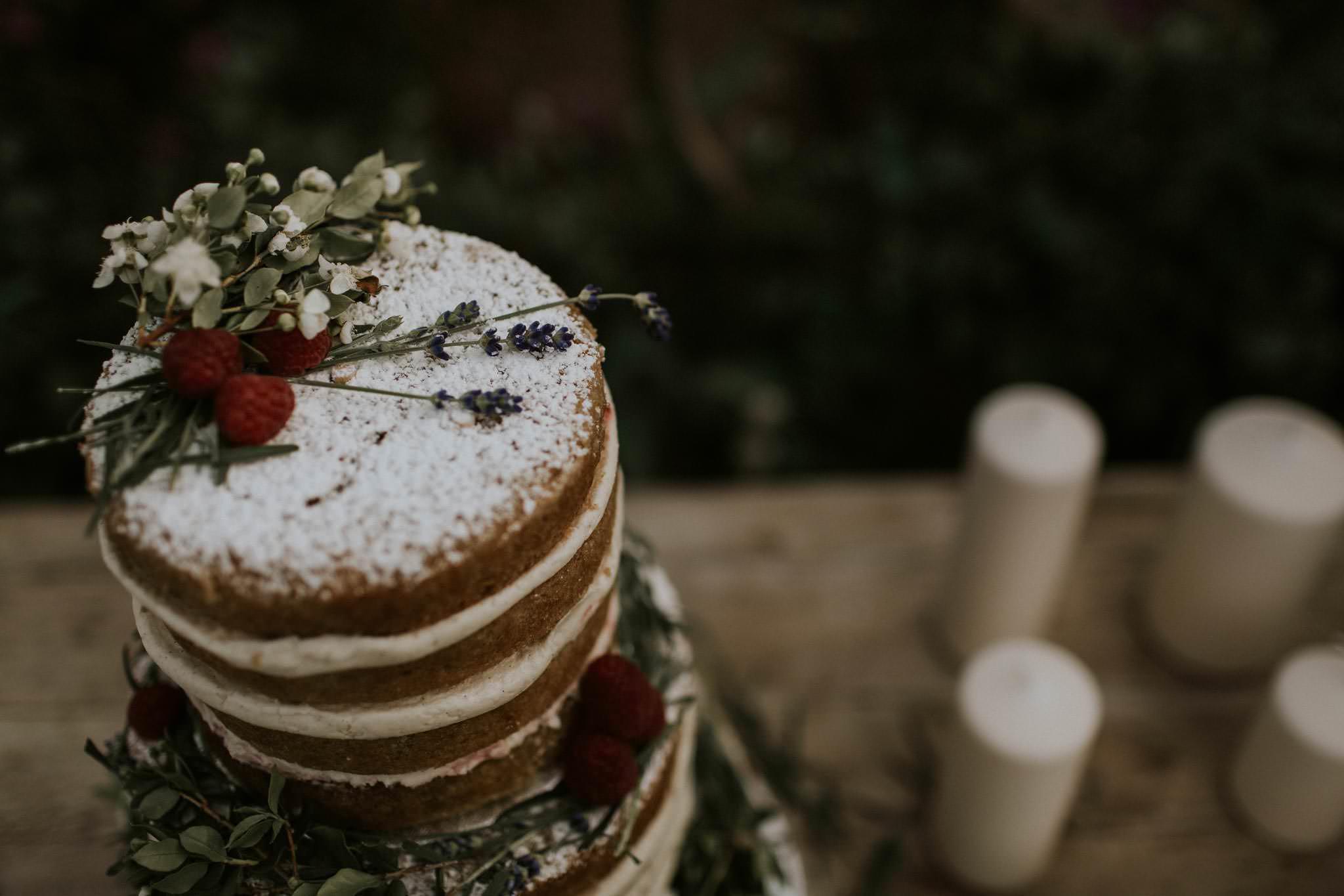 secret-herb-garden-edinburgh-vegan-wedding-083