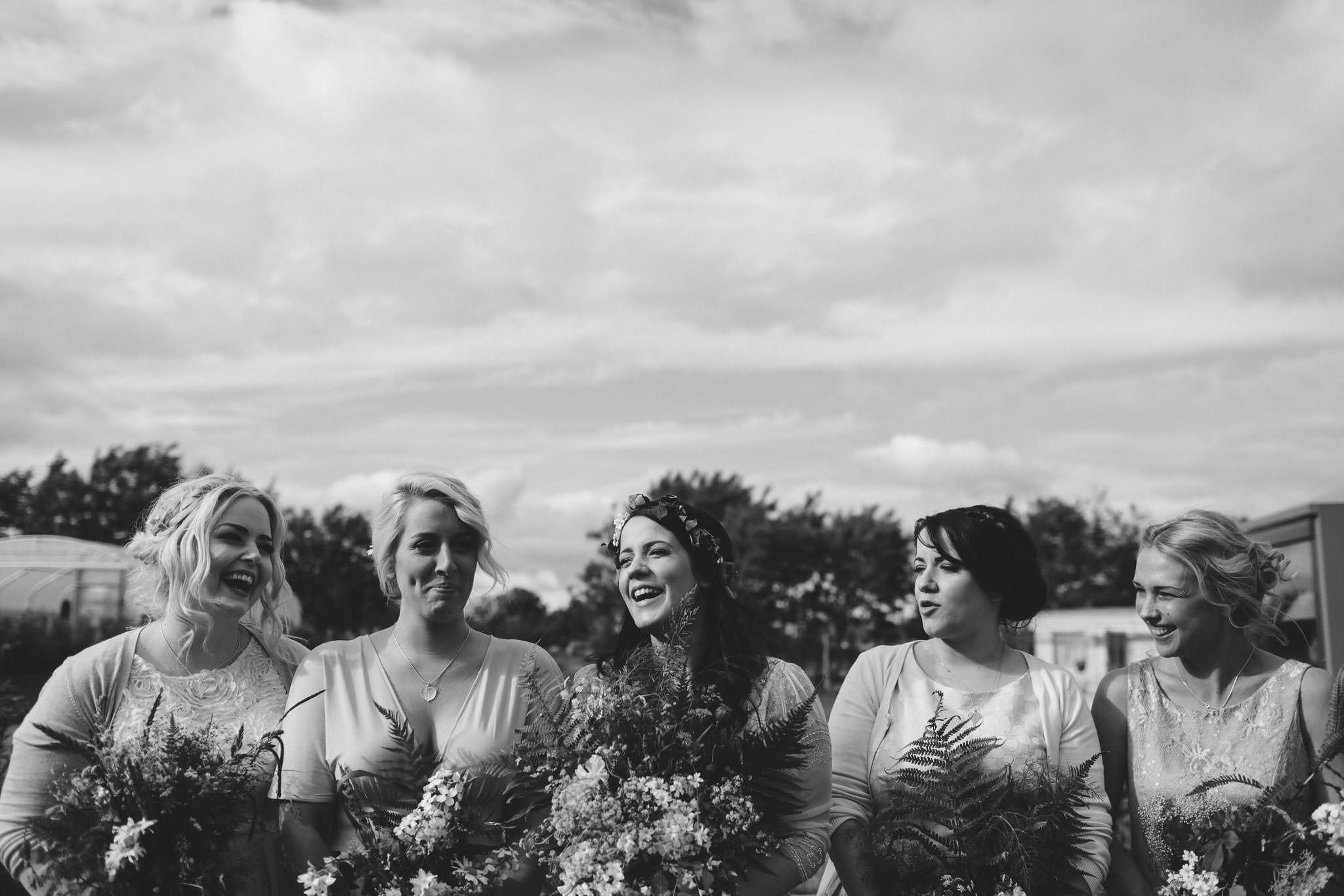 secret-herb-garden-edinburgh-vegan-wedding-084