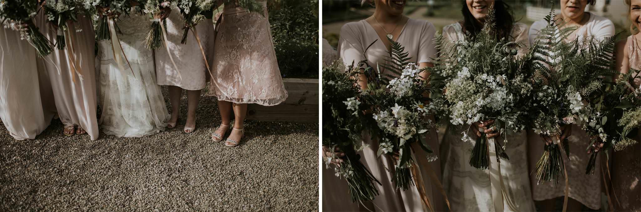 secret-herb-garden-edinburgh-vegan-wedding-086