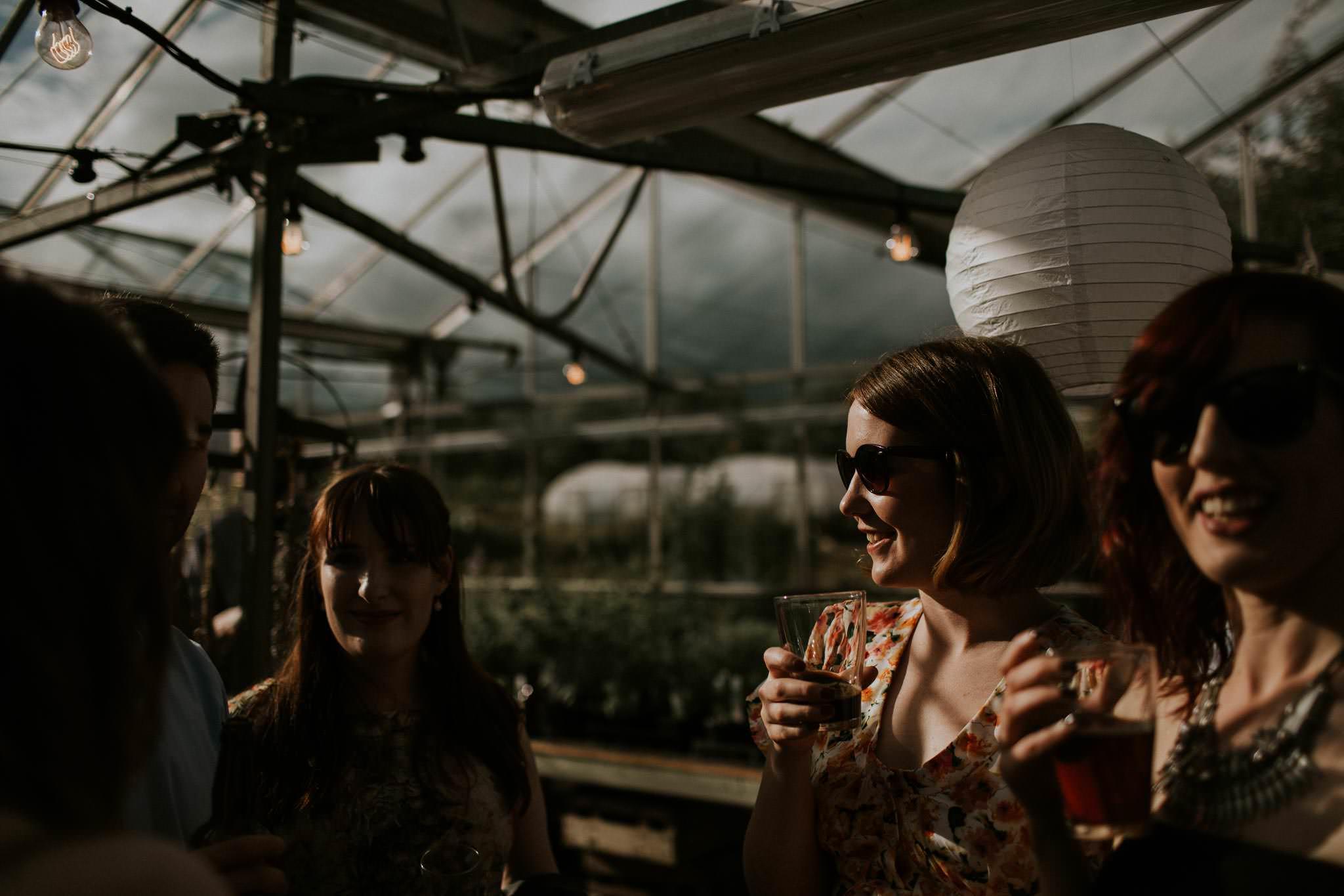 secret-herb-garden-edinburgh-vegan-wedding-088