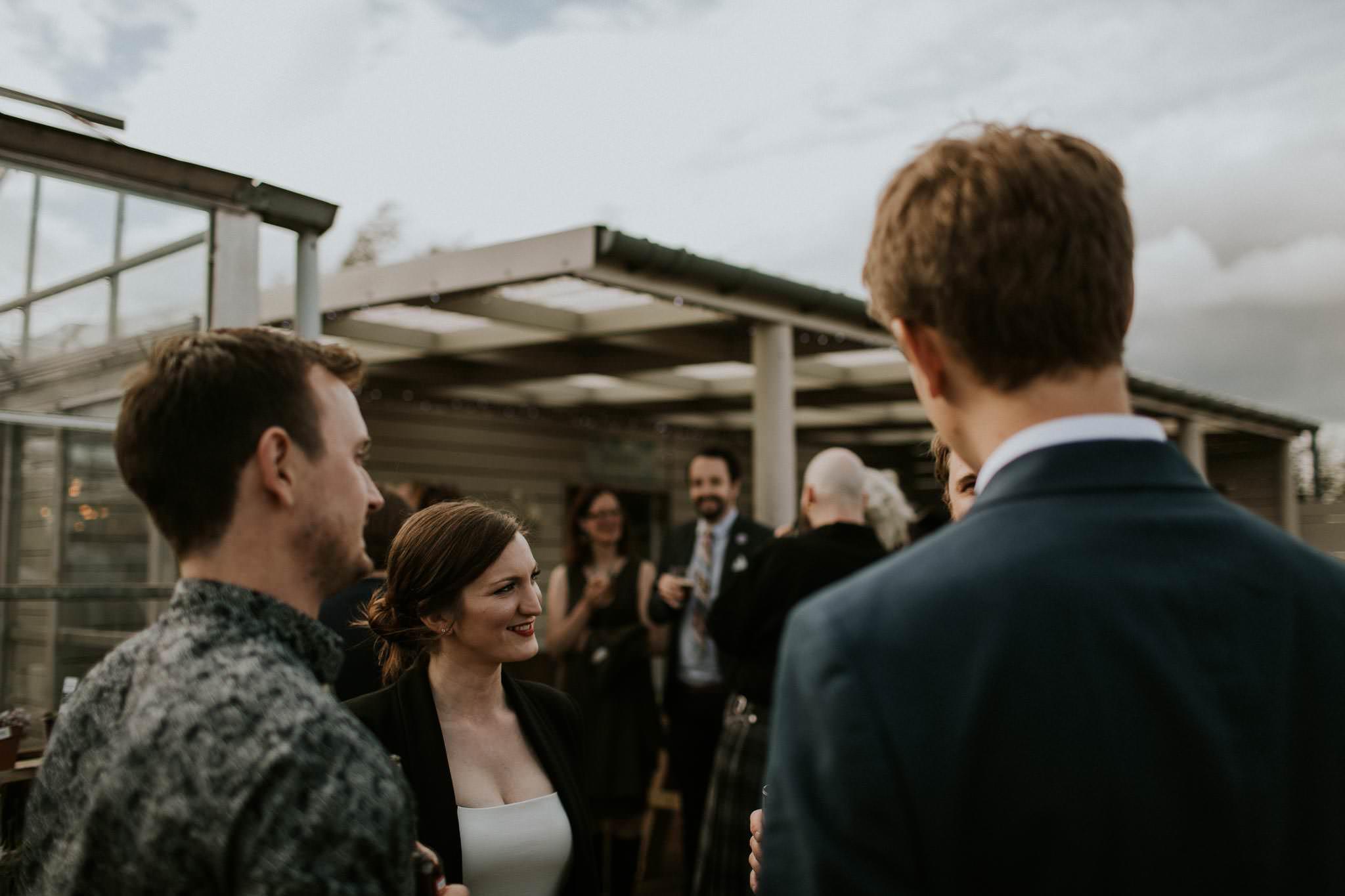 secret-herb-garden-edinburgh-vegan-wedding-092