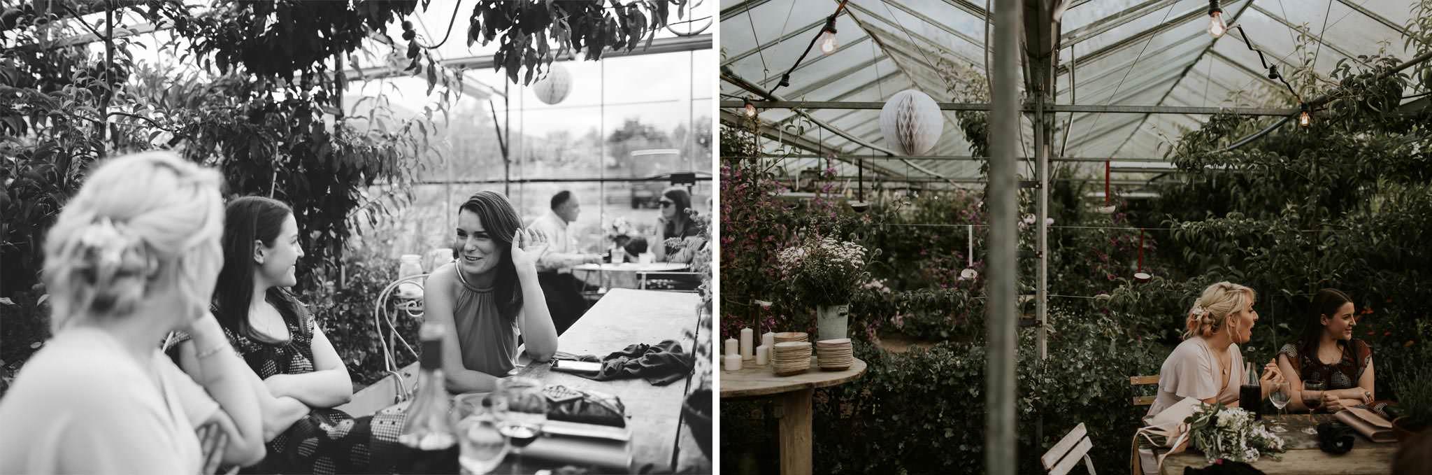 secret-herb-garden-edinburgh-vegan-wedding-095