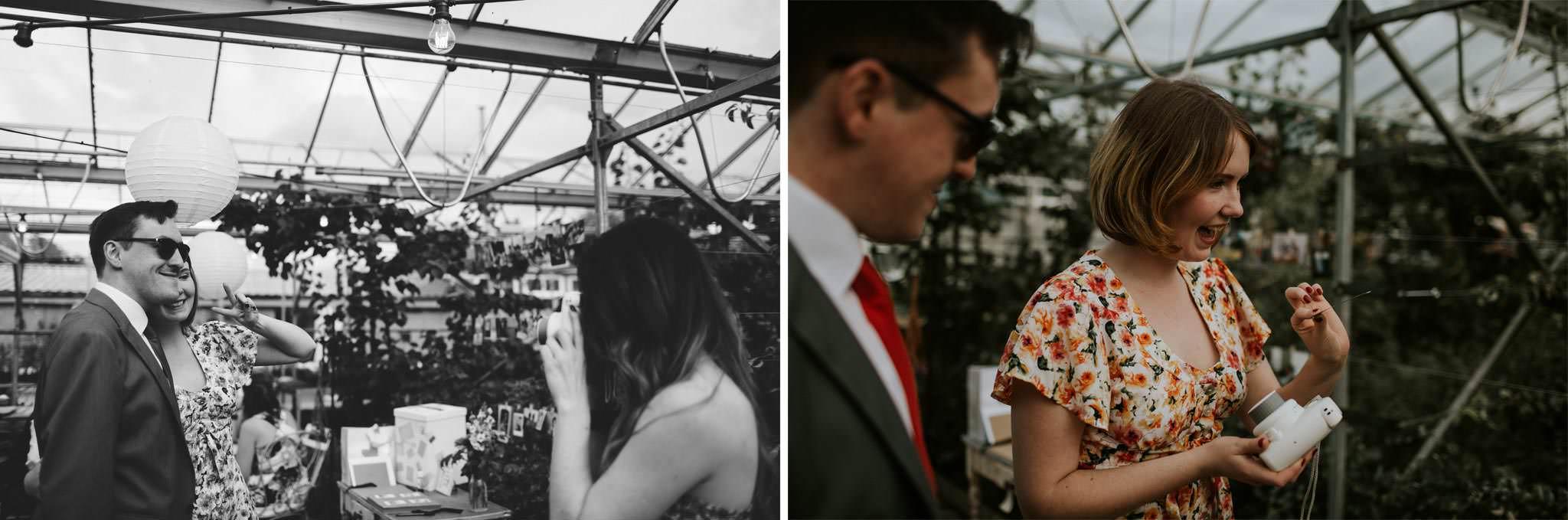 secret-herb-garden-edinburgh-vegan-wedding-097