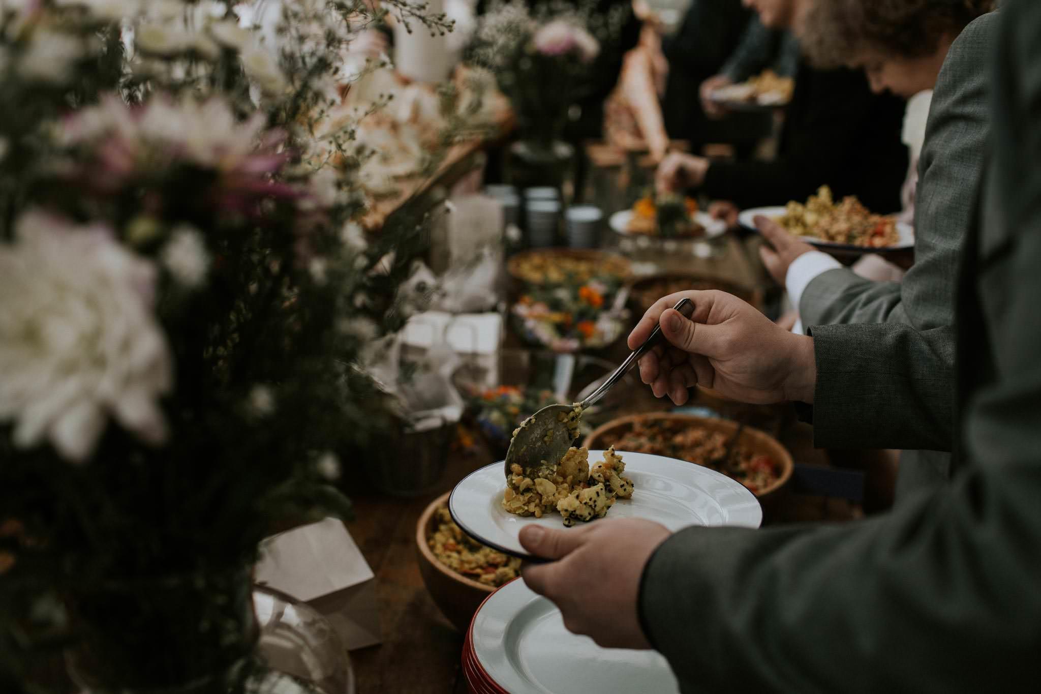 secret-herb-garden-edinburgh-vegan-wedding-105