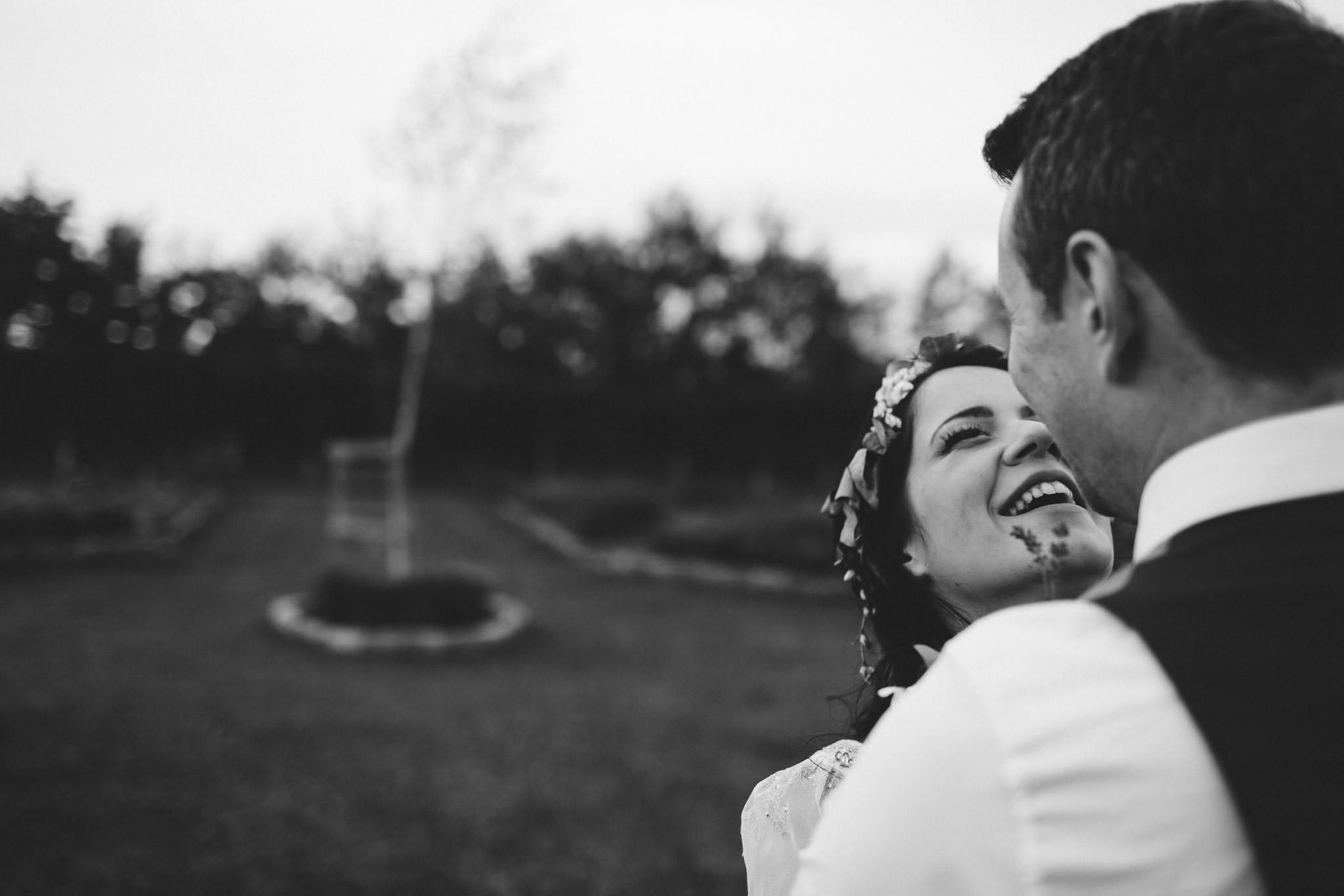 secret-herb-garden-edinburgh-vegan-wedding-109