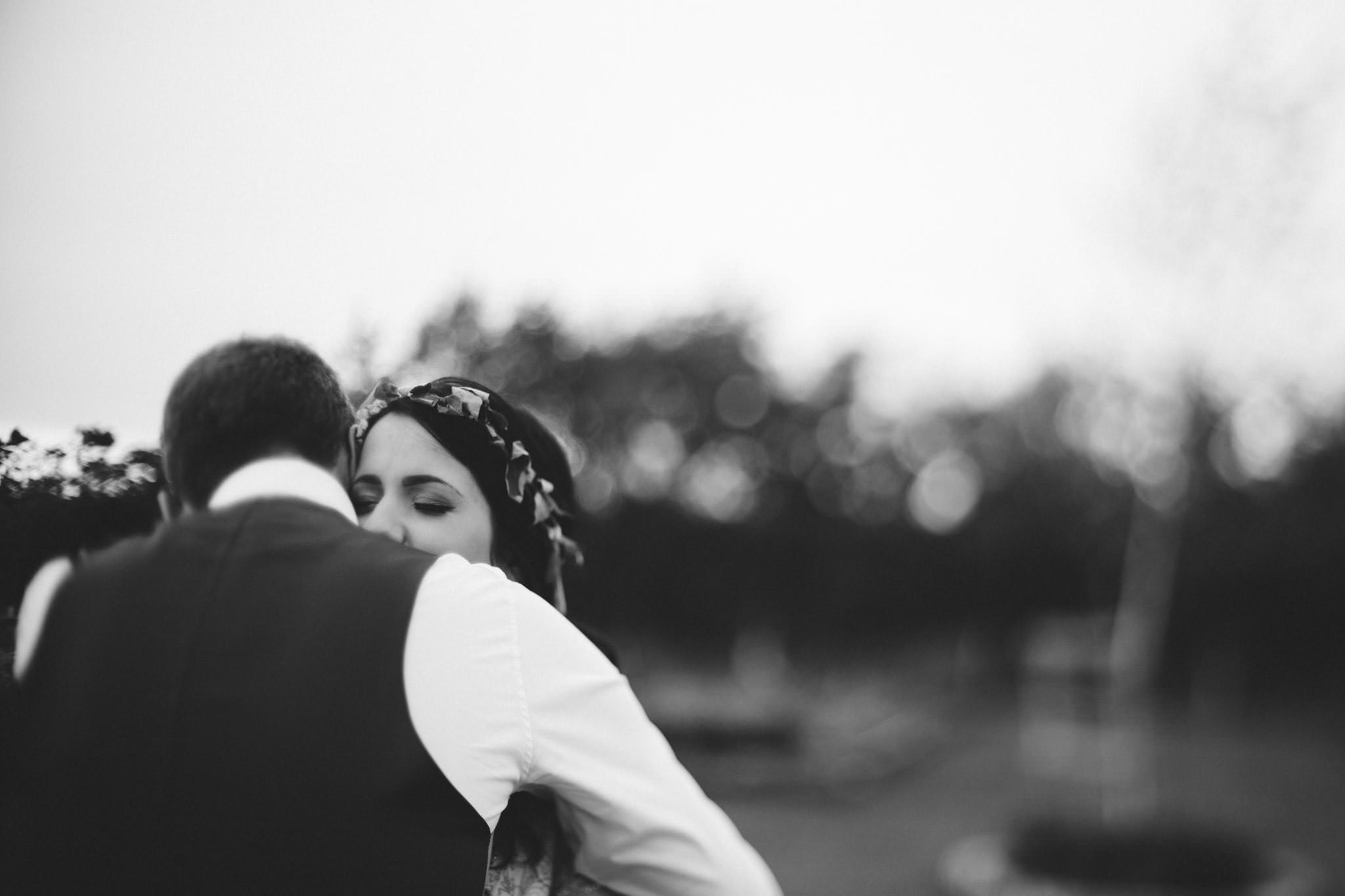 secret-herb-garden-edinburgh-vegan-wedding-110