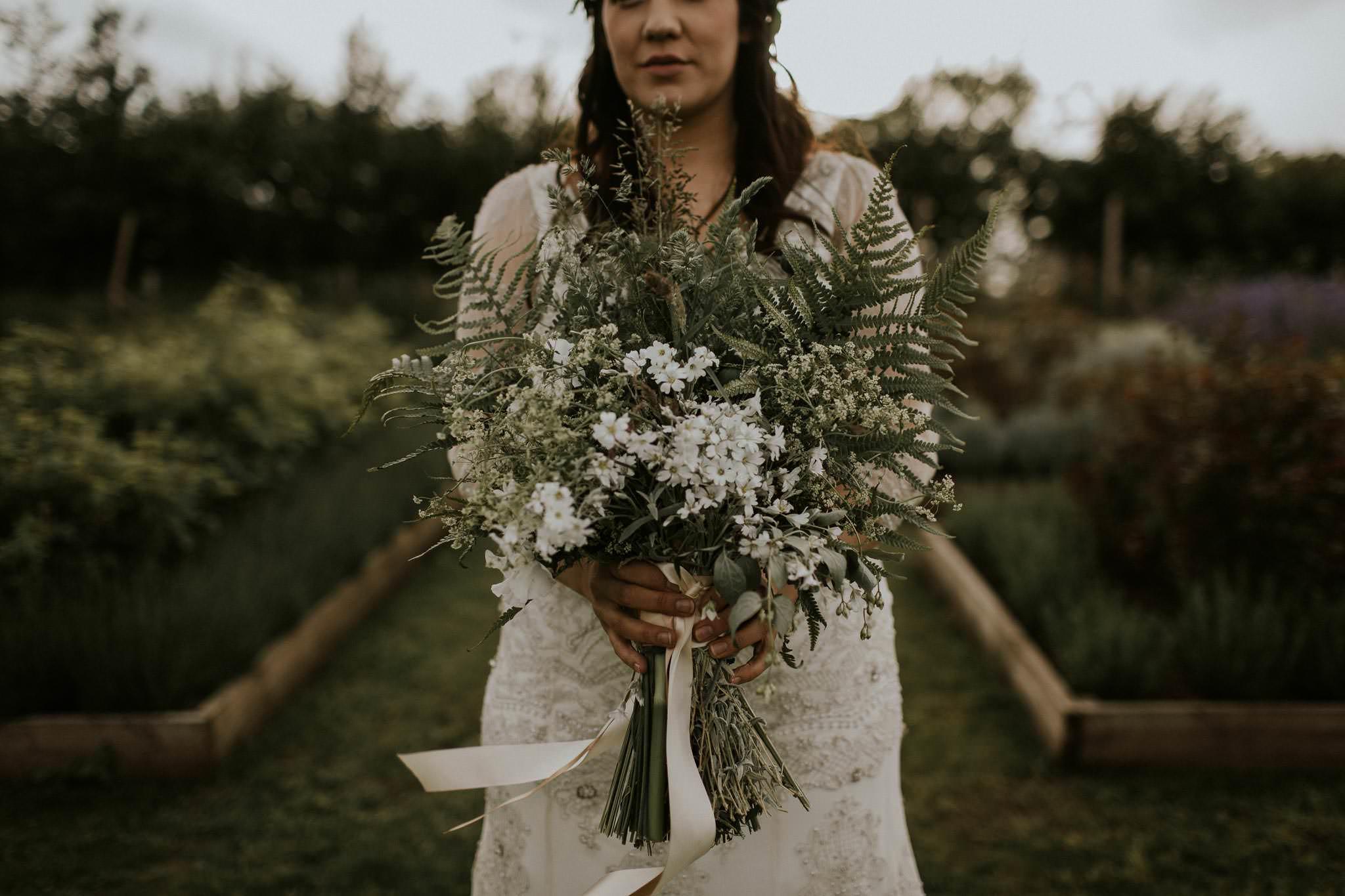 secret-herb-garden-edinburgh-vegan-wedding-111