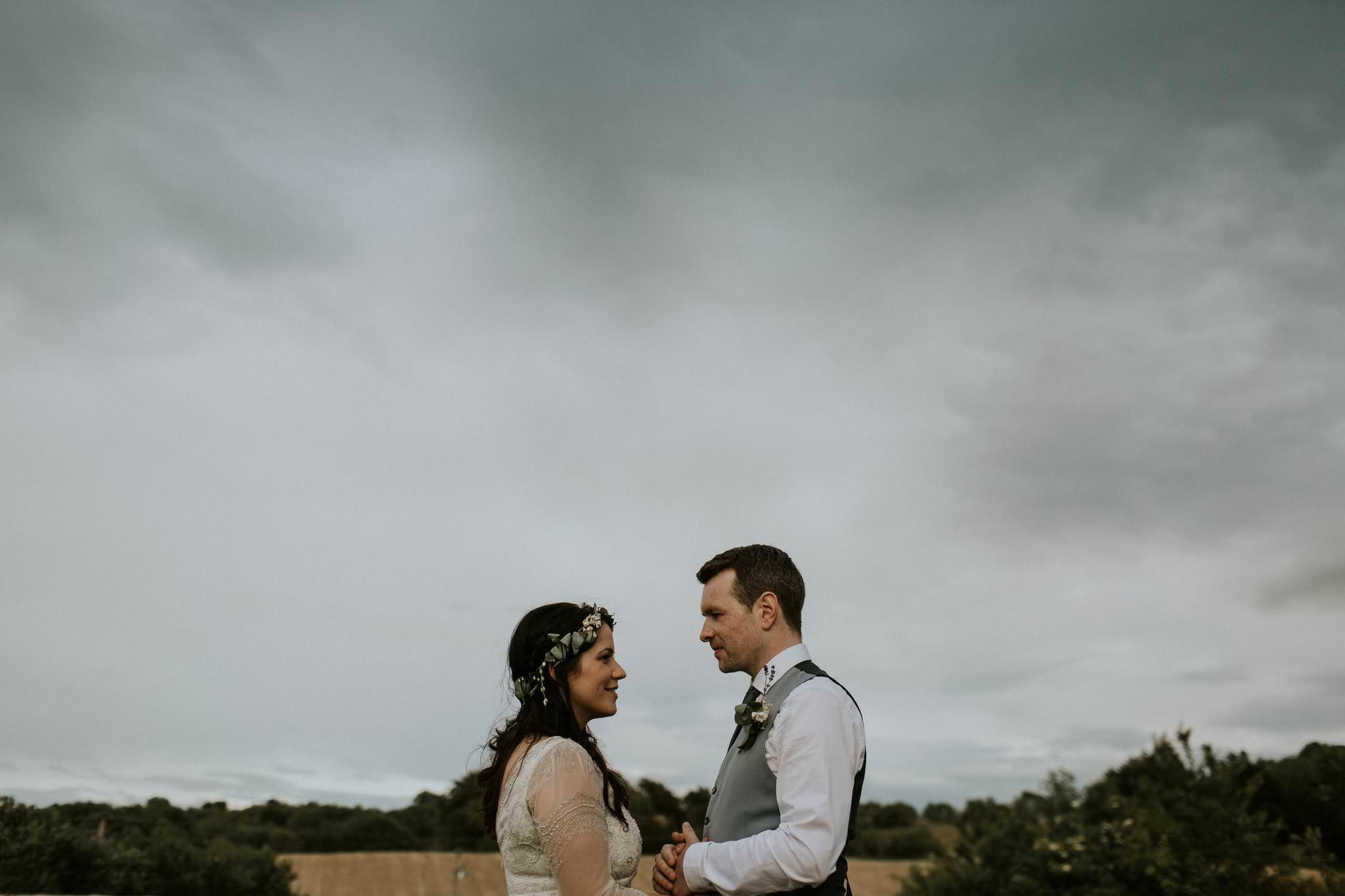 secret-herb-garden-edinburgh-vegan-wedding-112