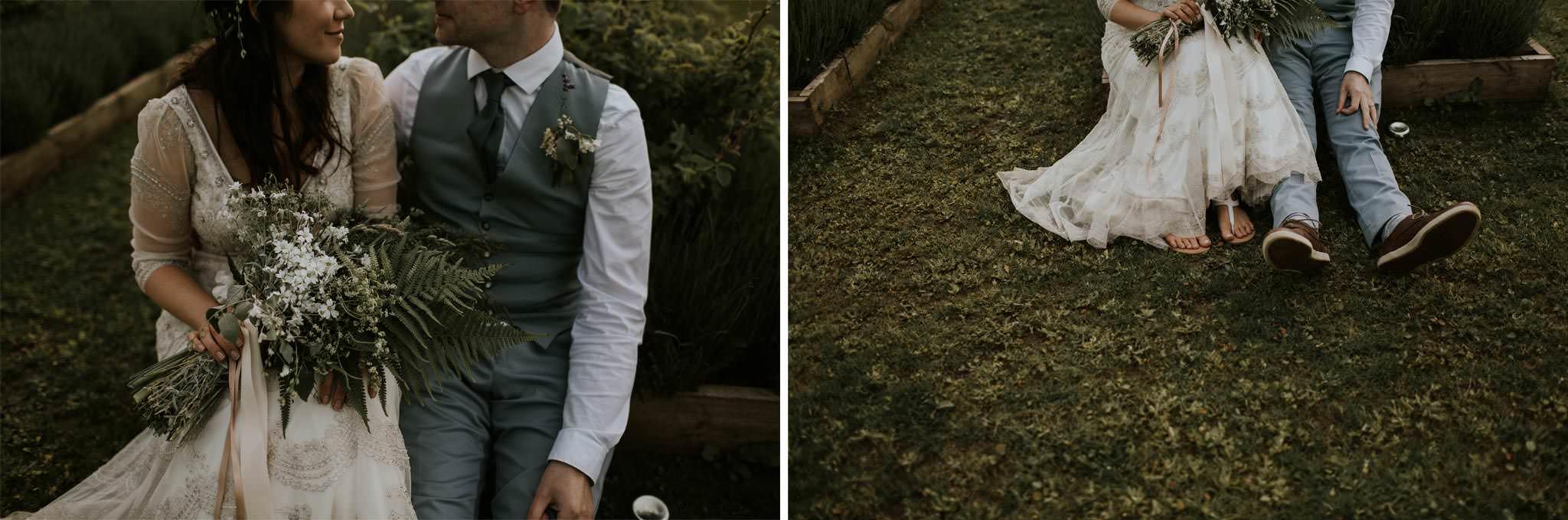 secret-herb-garden-edinburgh-vegan-wedding-114
