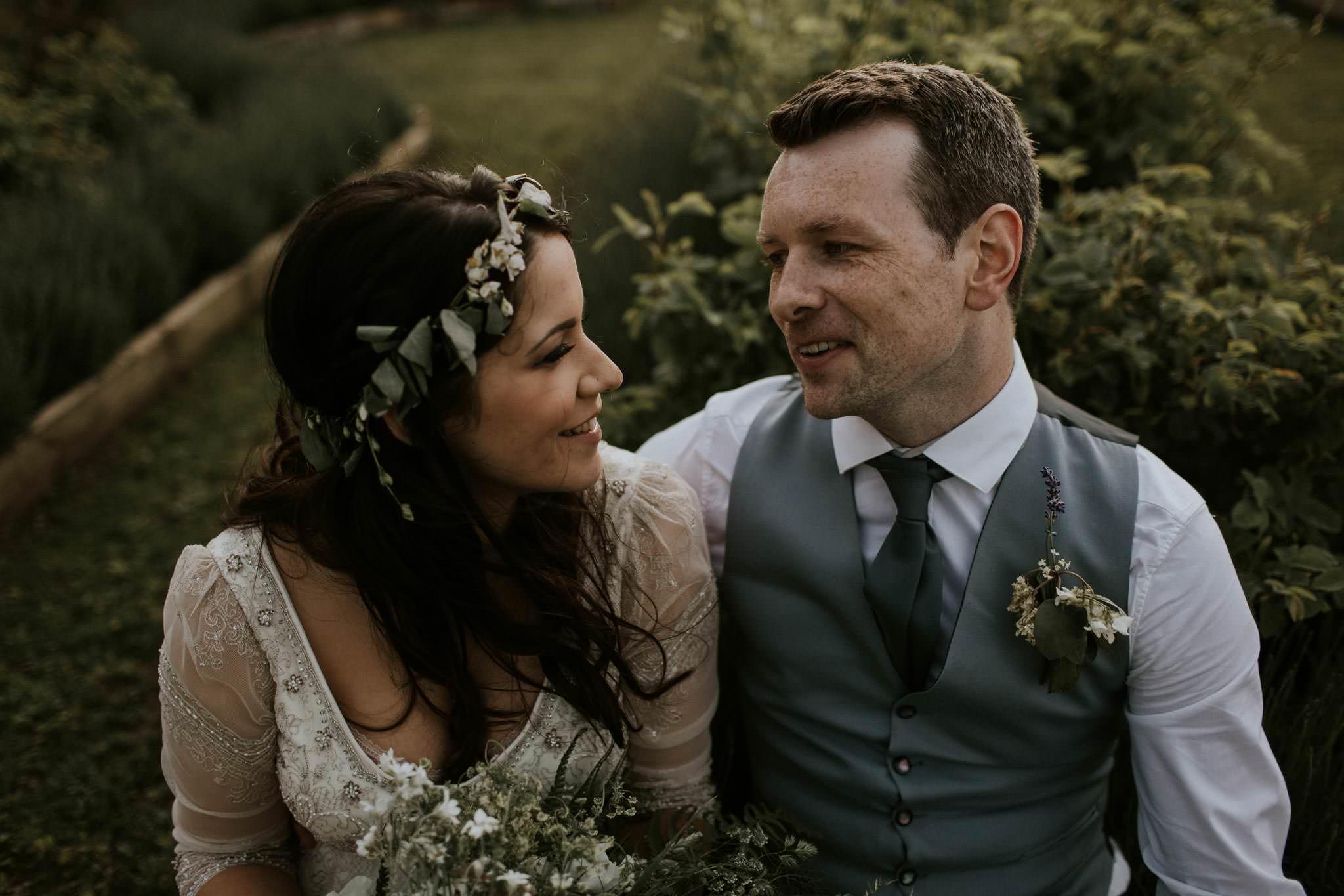 secret-herb-garden-edinburgh-vegan-wedding-115