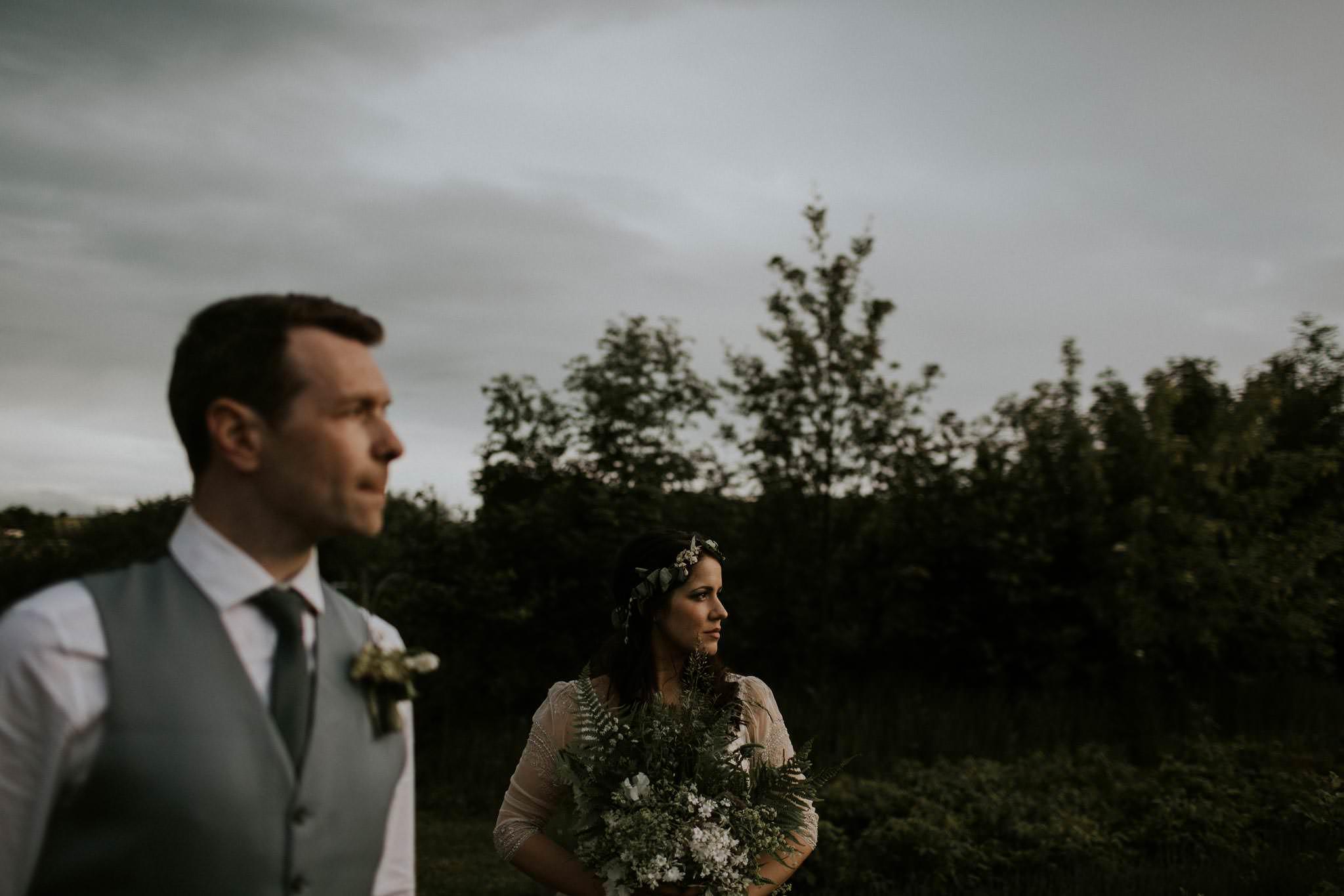 secret-herb-garden-edinburgh-vegan-wedding-117