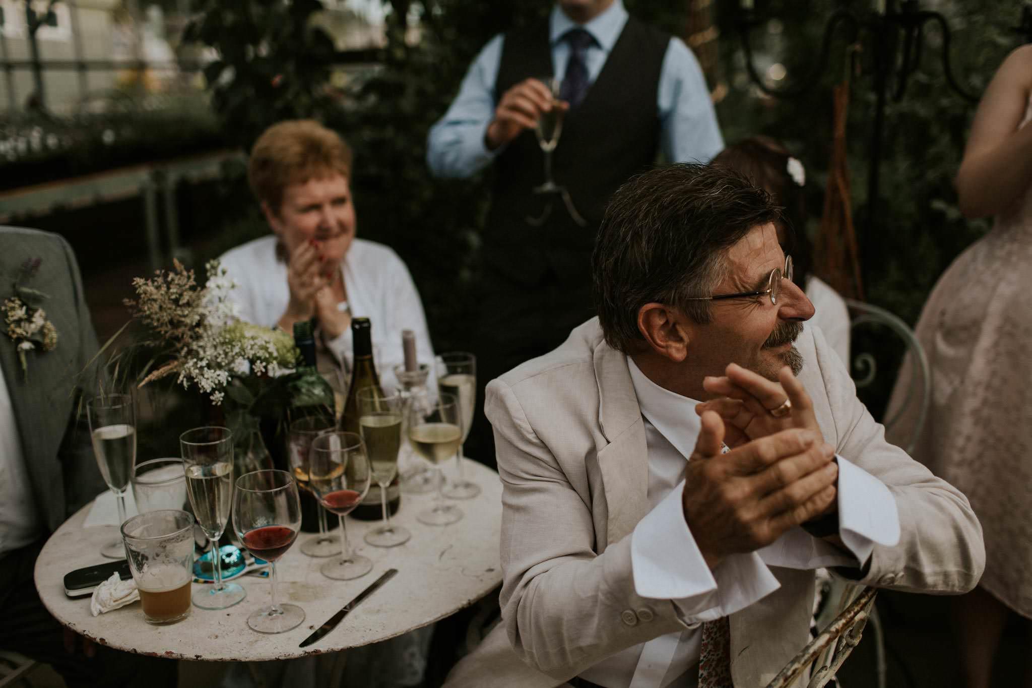 secret-herb-garden-edinburgh-vegan-wedding-120