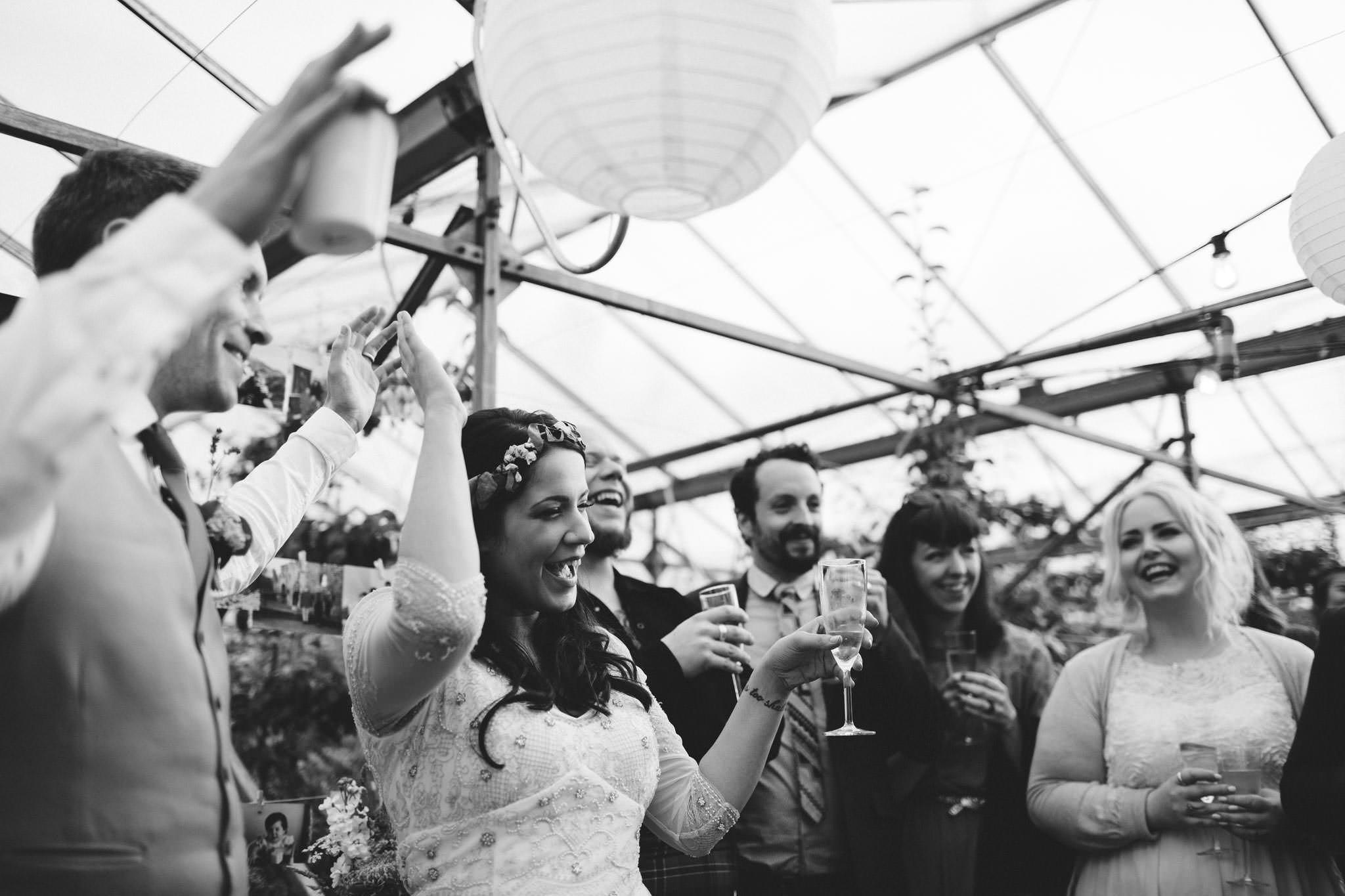 secret-herb-garden-edinburgh-vegan-wedding-123
