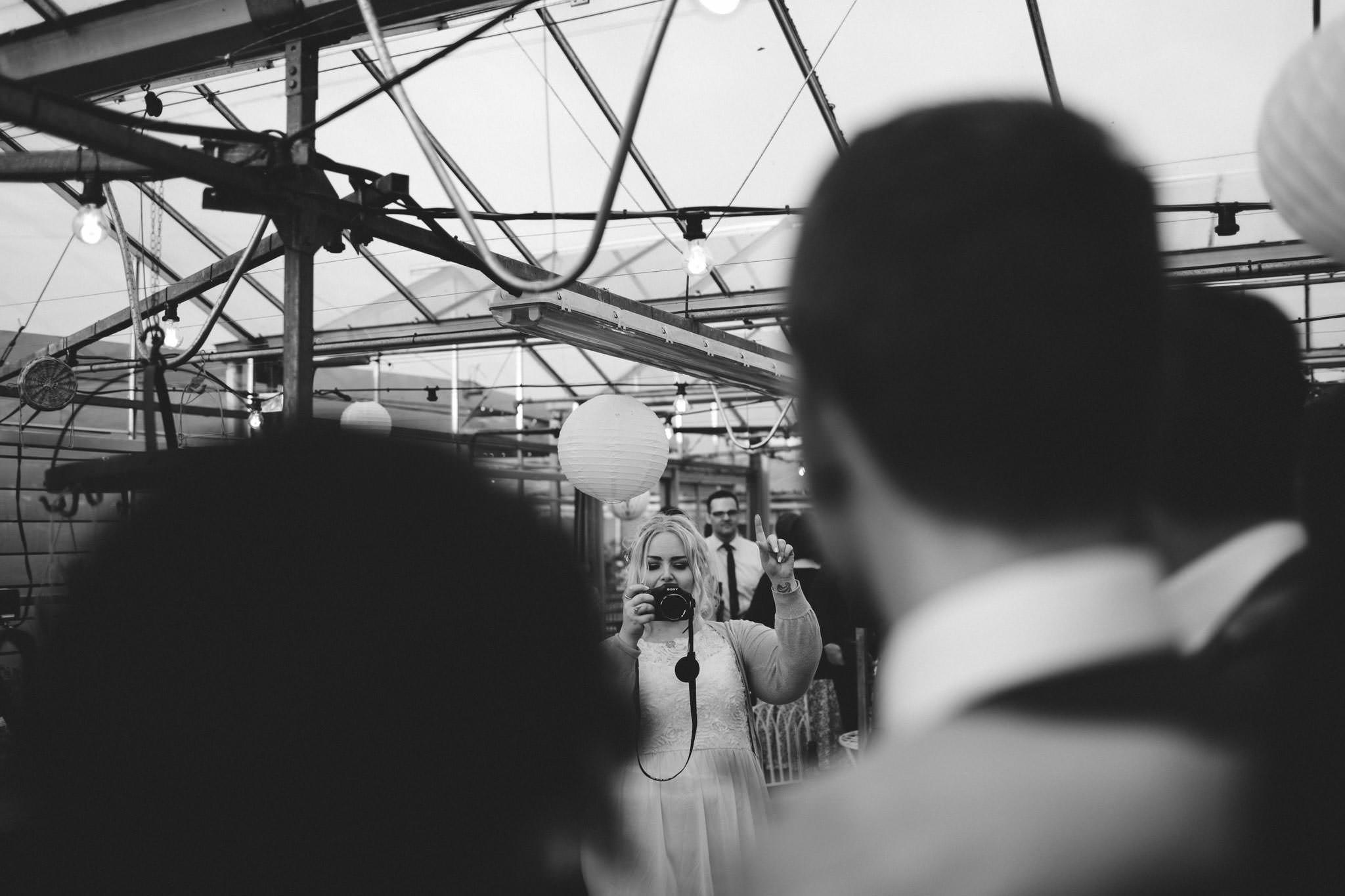 secret-herb-garden-edinburgh-vegan-wedding-125