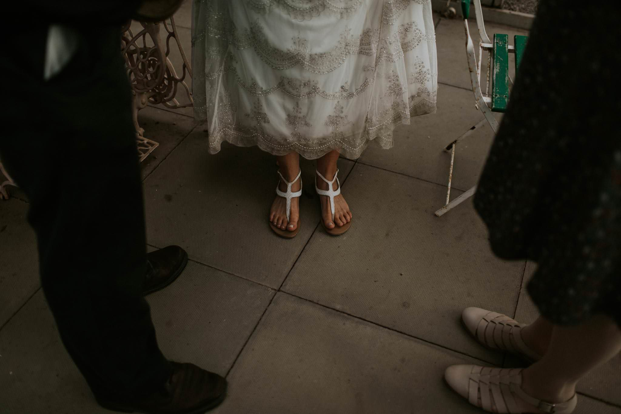secret-herb-garden-edinburgh-vegan-wedding-132