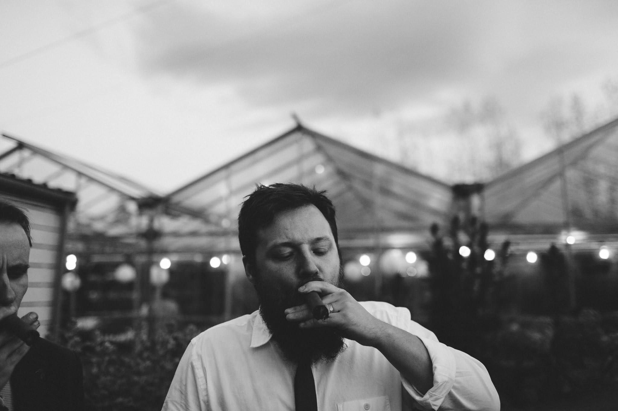 secret-herb-garden-edinburgh-vegan-wedding-135