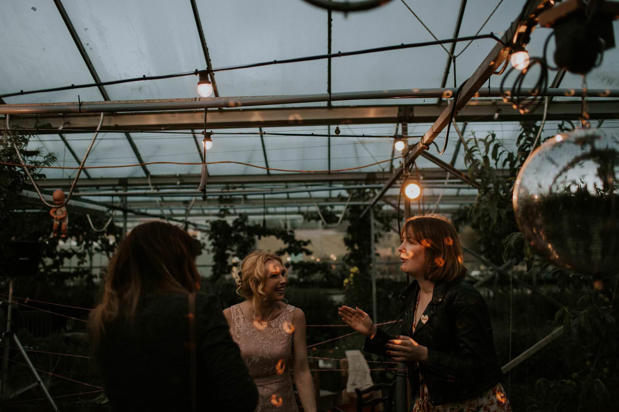 secret-herb-garden-edinburgh-vegan-wedding-139