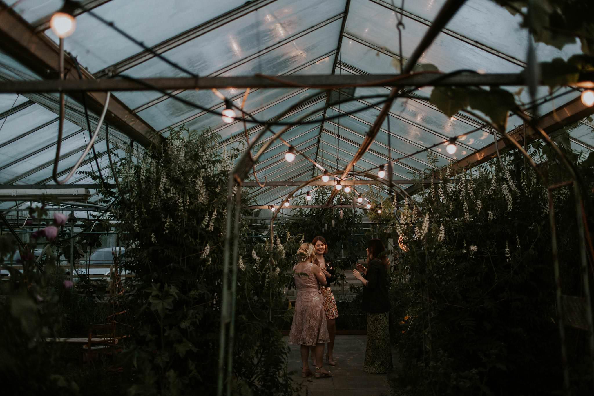 secret-herb-garden-edinburgh-vegan-wedding-140
