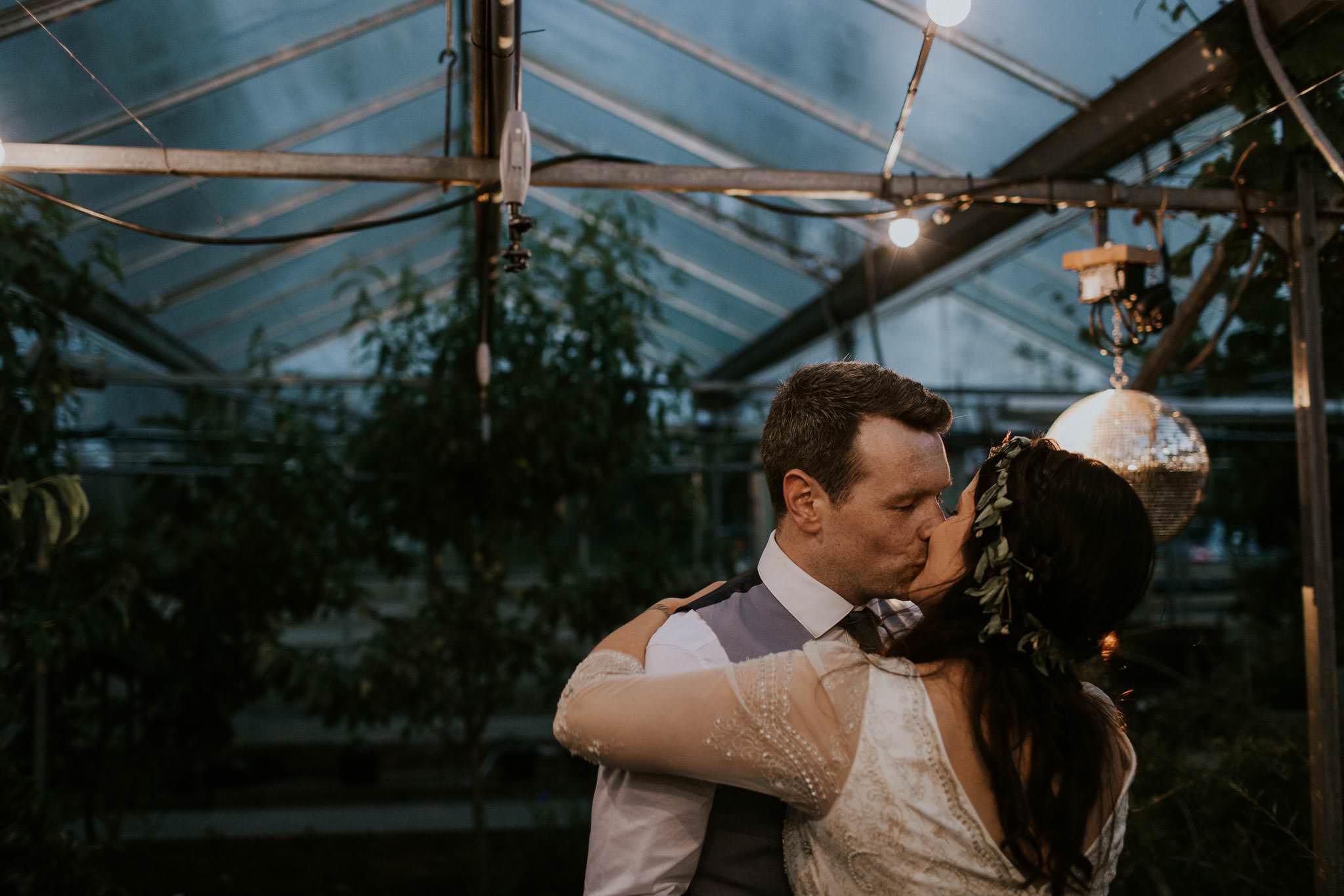 secret-herb-garden-edinburgh-vegan-wedding-141