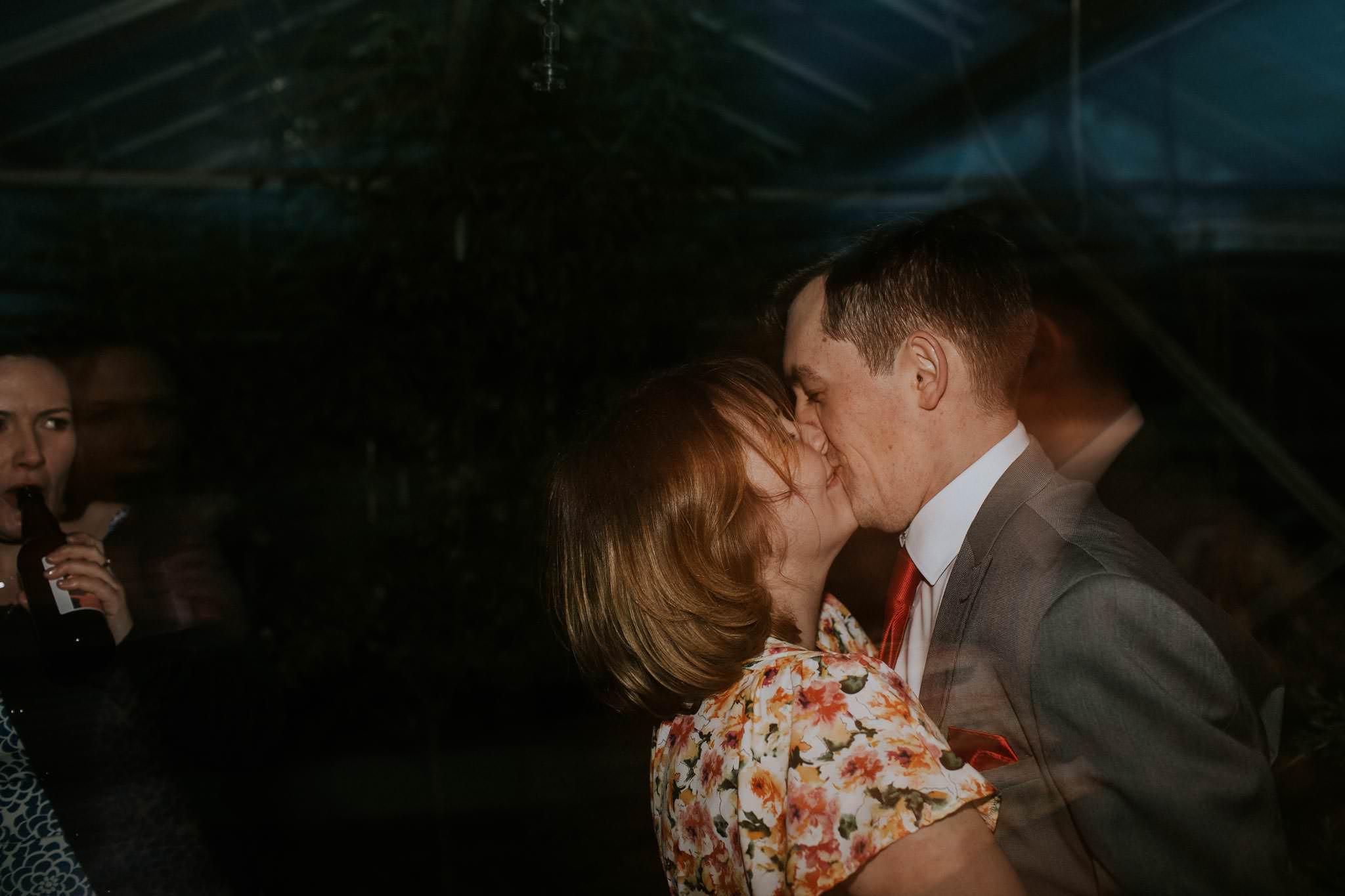 secret-herb-garden-edinburgh-vegan-wedding-145
