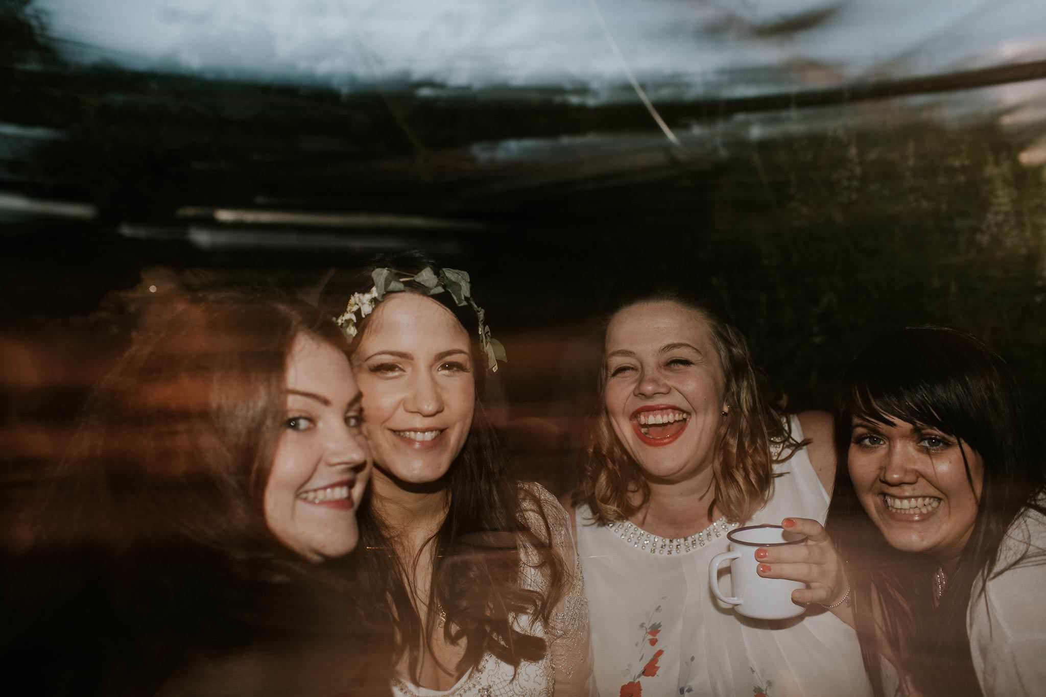 secret-herb-garden-edinburgh-vegan-wedding-147
