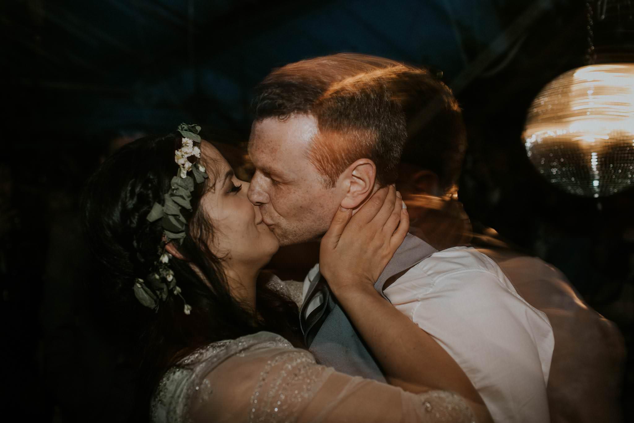 secret-herb-garden-edinburgh-vegan-wedding-148