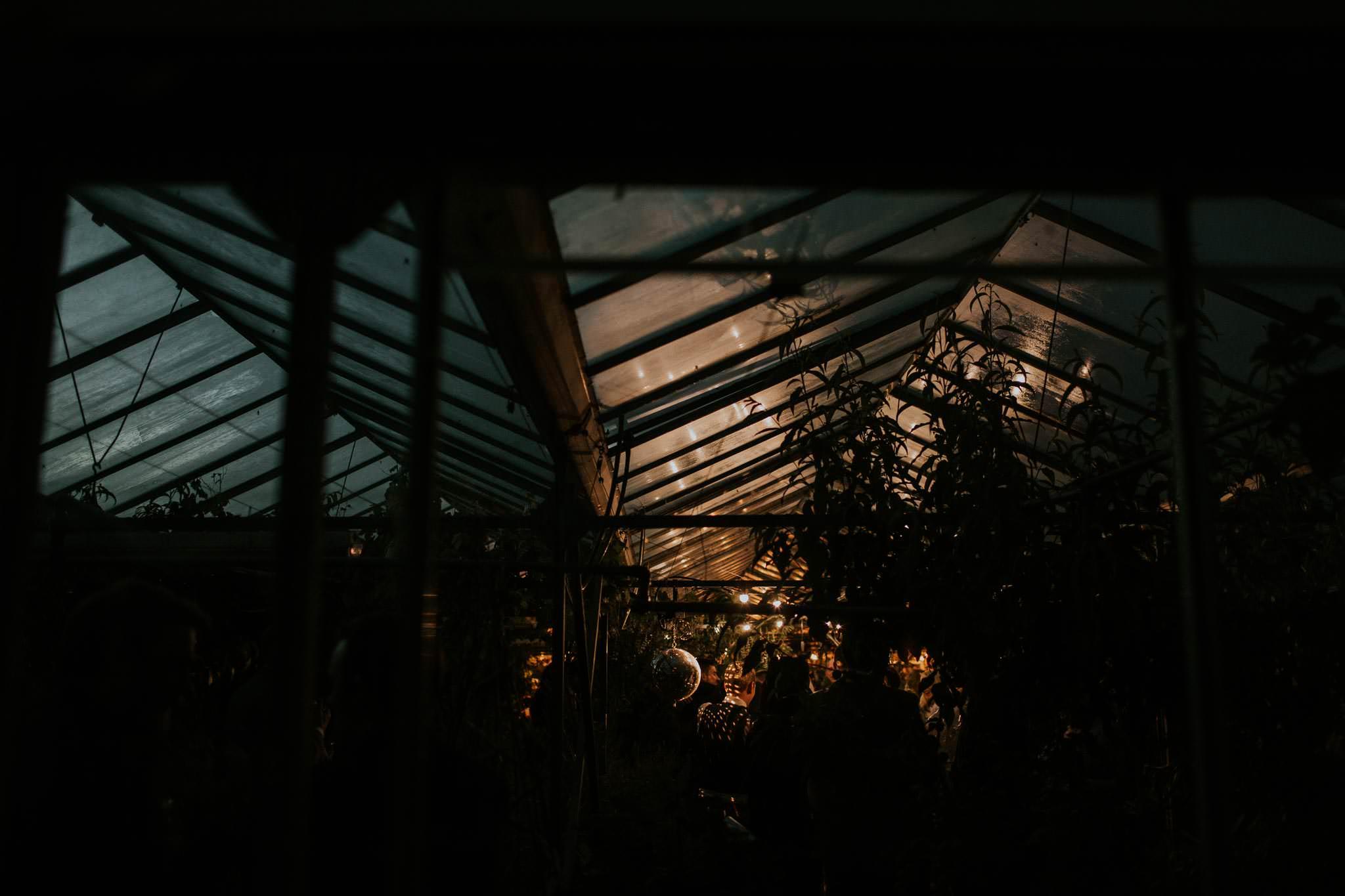 secret-herb-garden-edinburgh-vegan-wedding-151