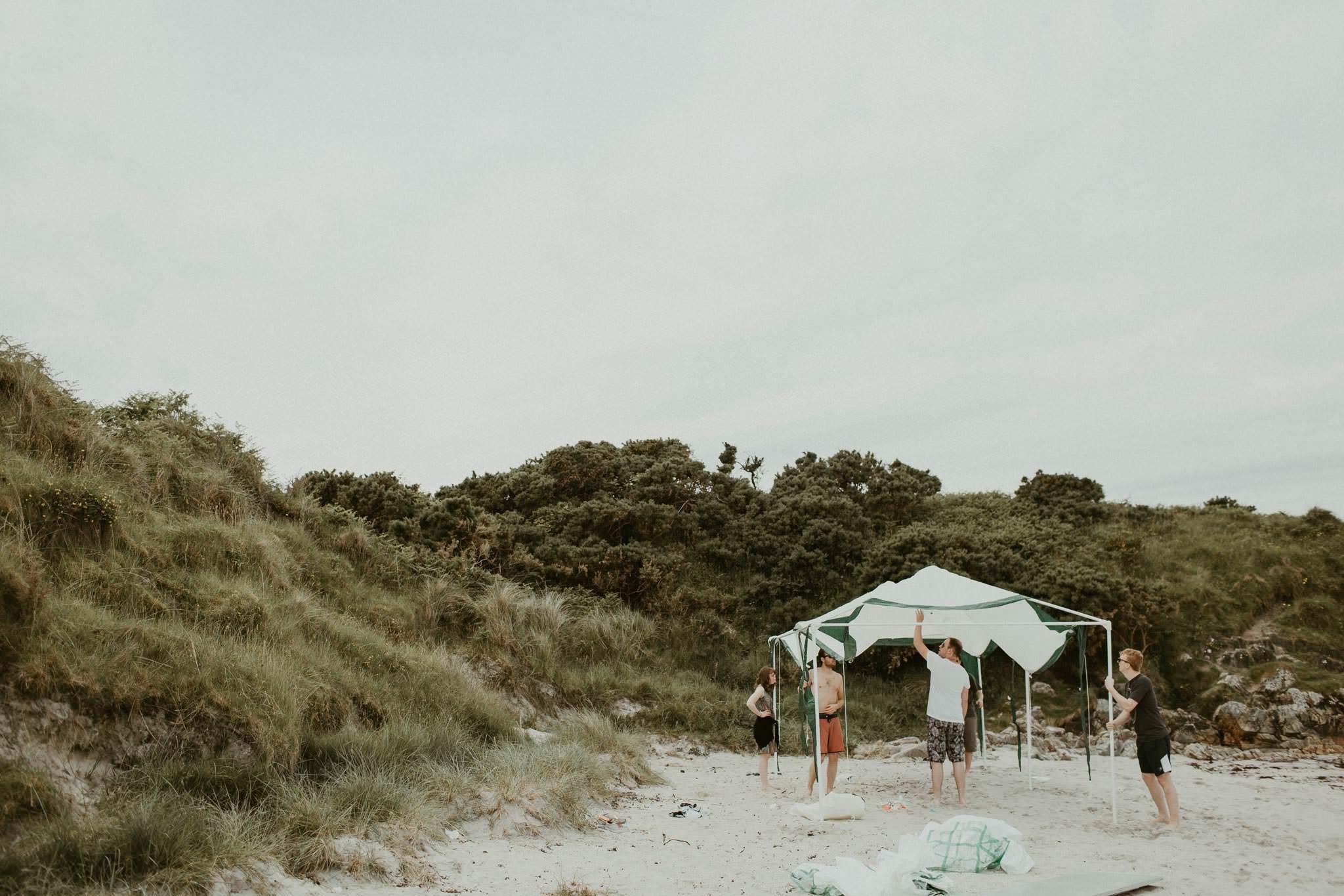 wedding-photographer-arisaig-006