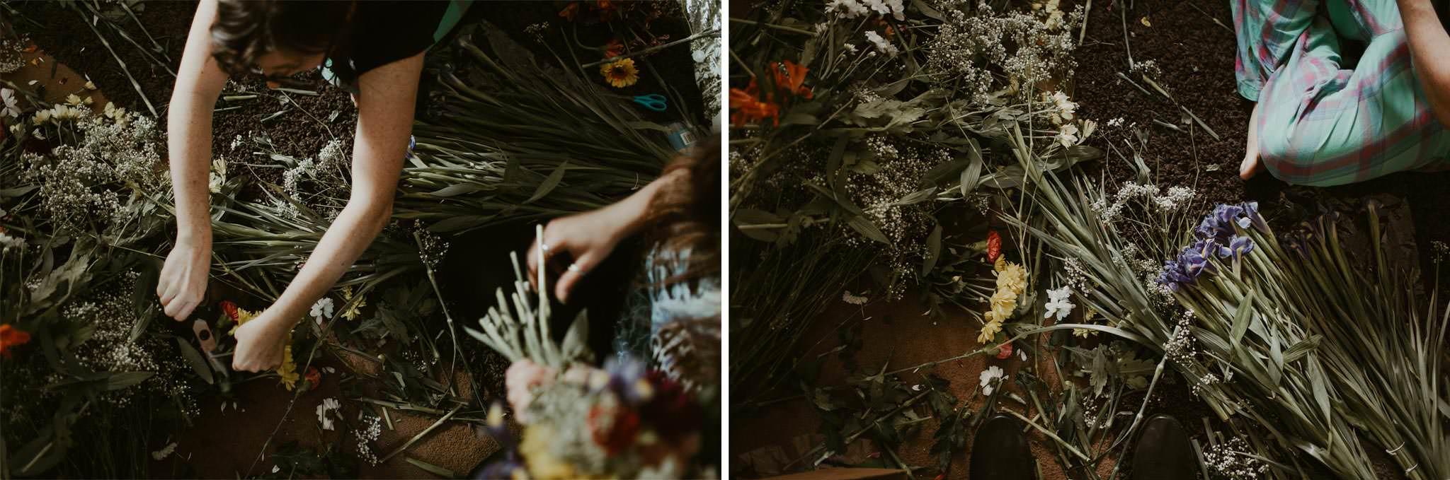 wedding-photographer-arisaig-009