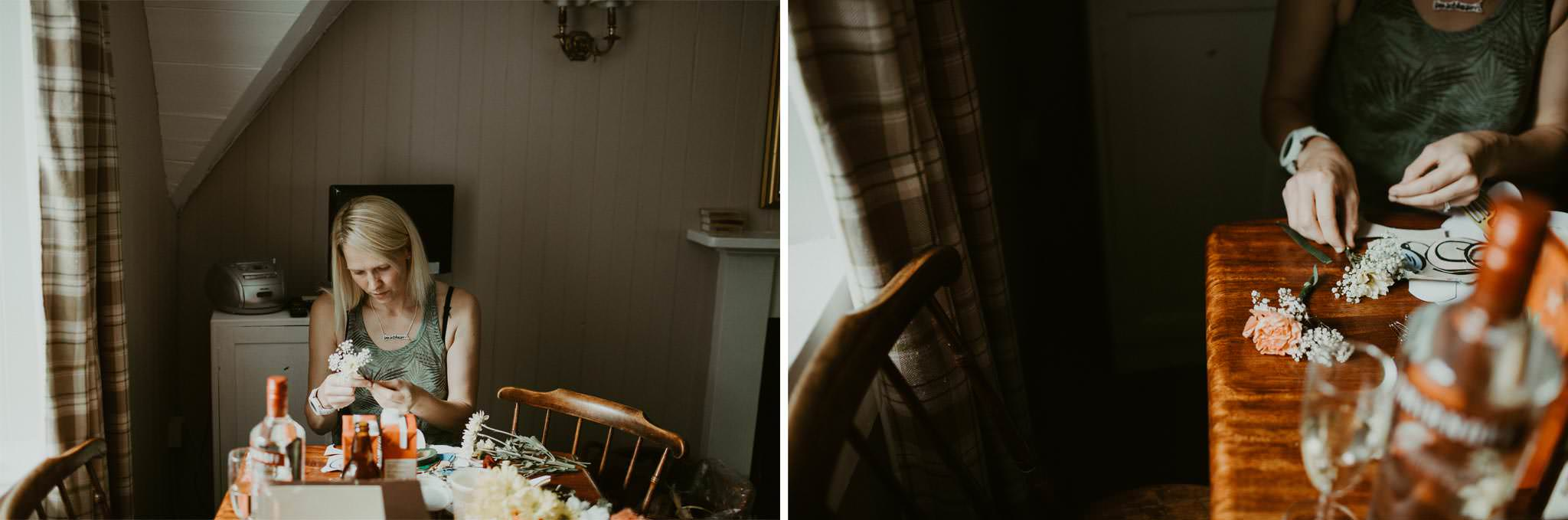 wedding-photographer-arisaig-012