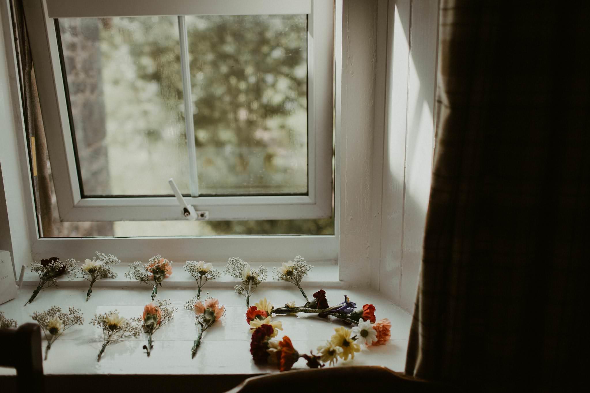 wedding-photographer-arisaig-013