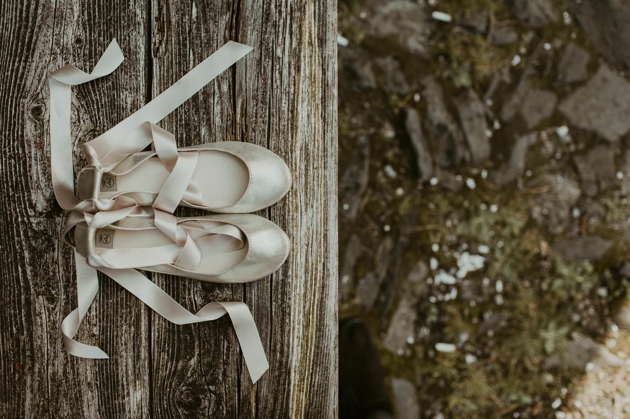 wedding-photographer-arisaig-014