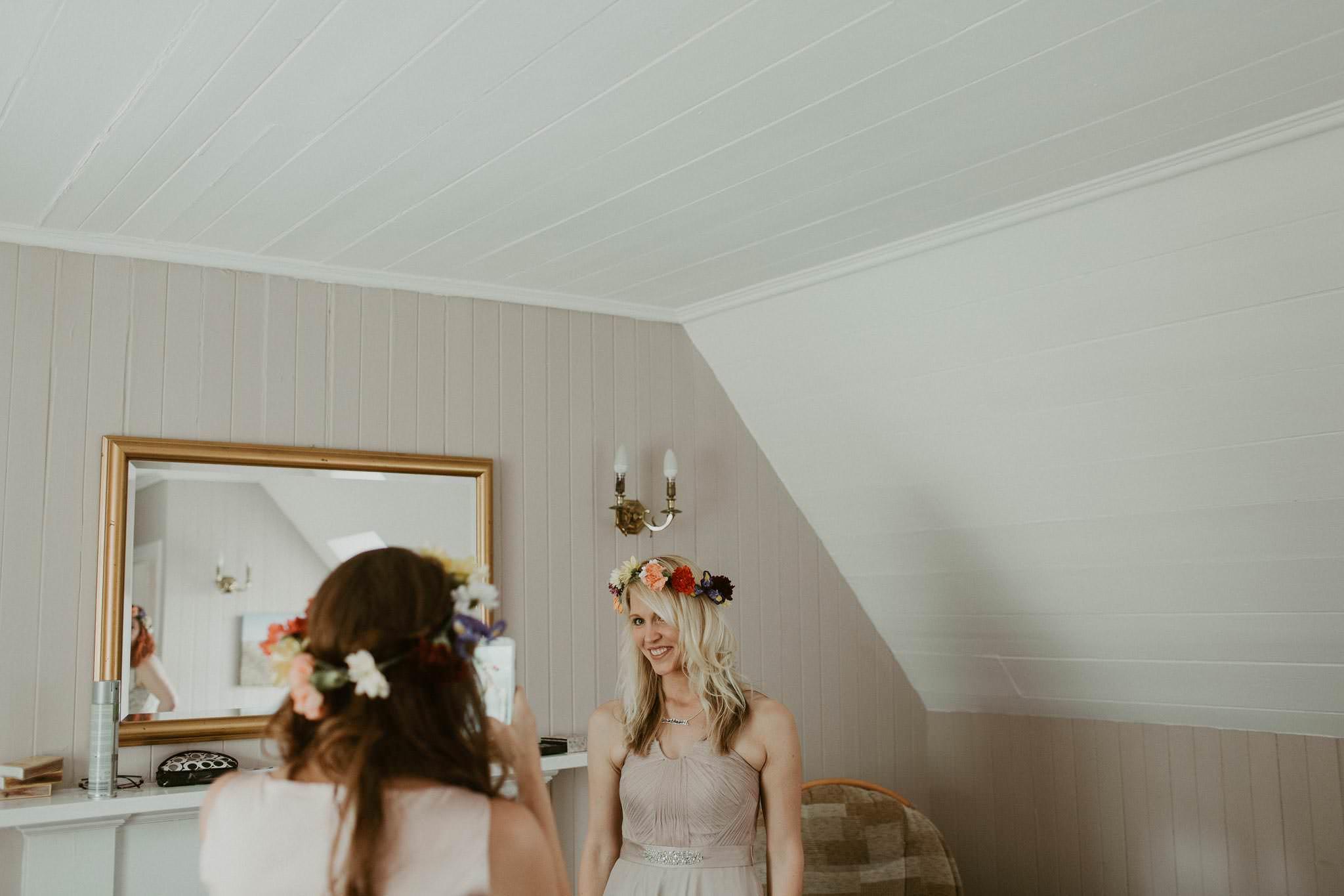 wedding-photographer-arisaig-016